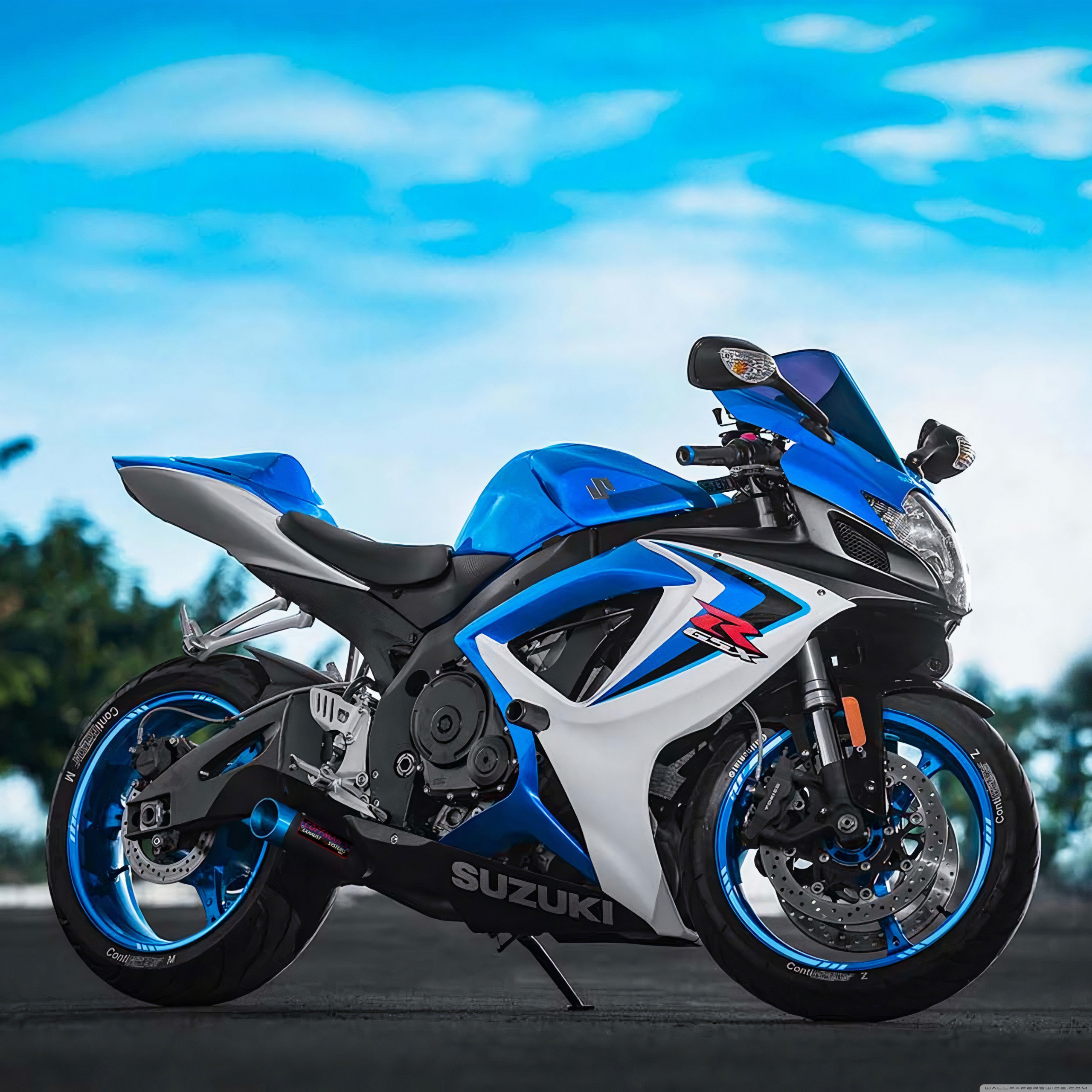 motorcycle 10 wallpapers