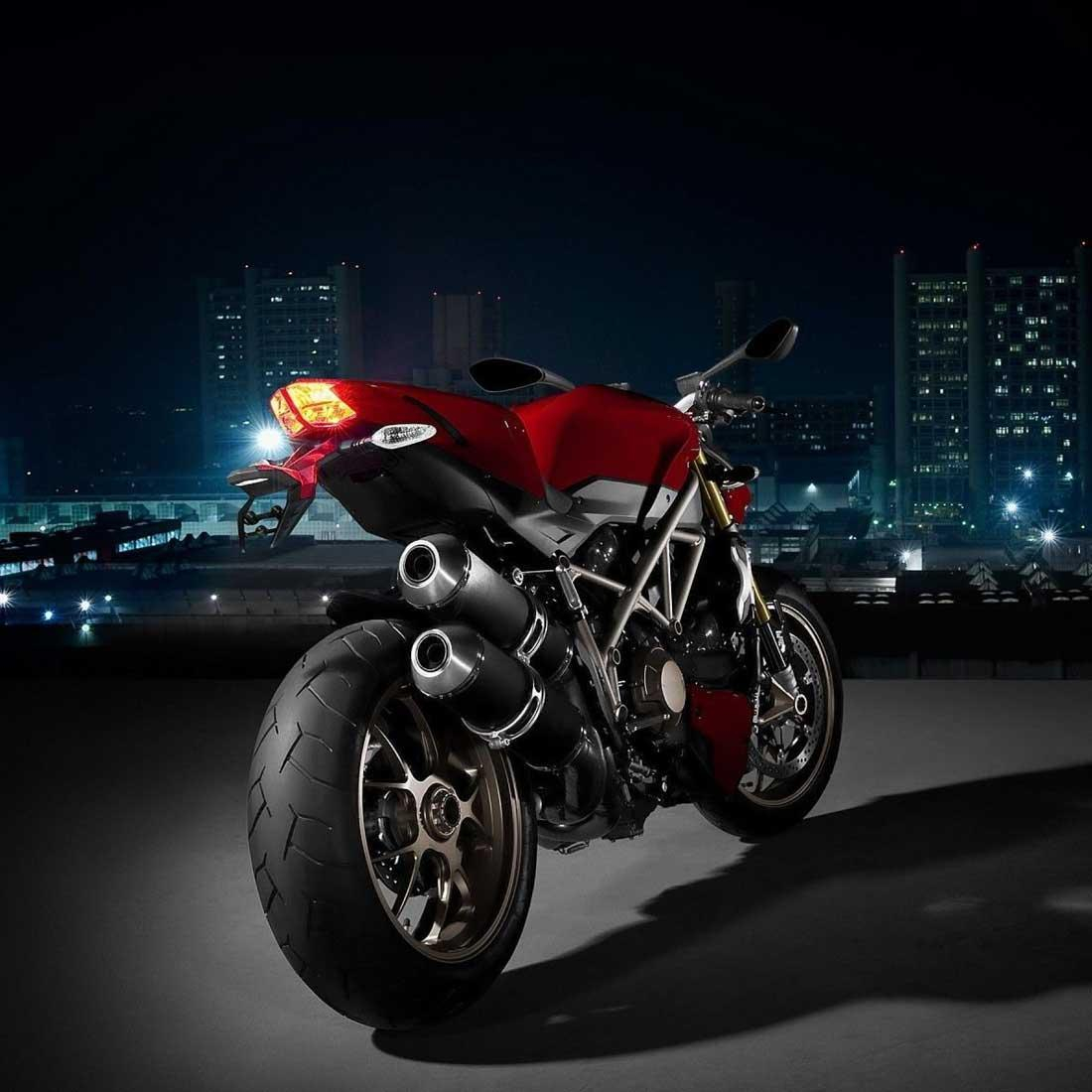 4K Motorcycles Live Wallpaper for Android APK Download