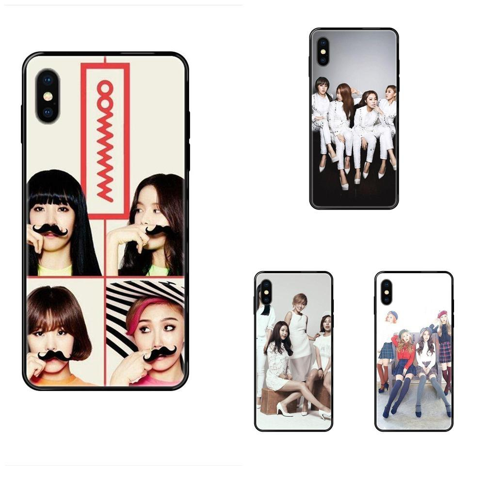 for apple iphone 11 12 pro x xr xs max 5