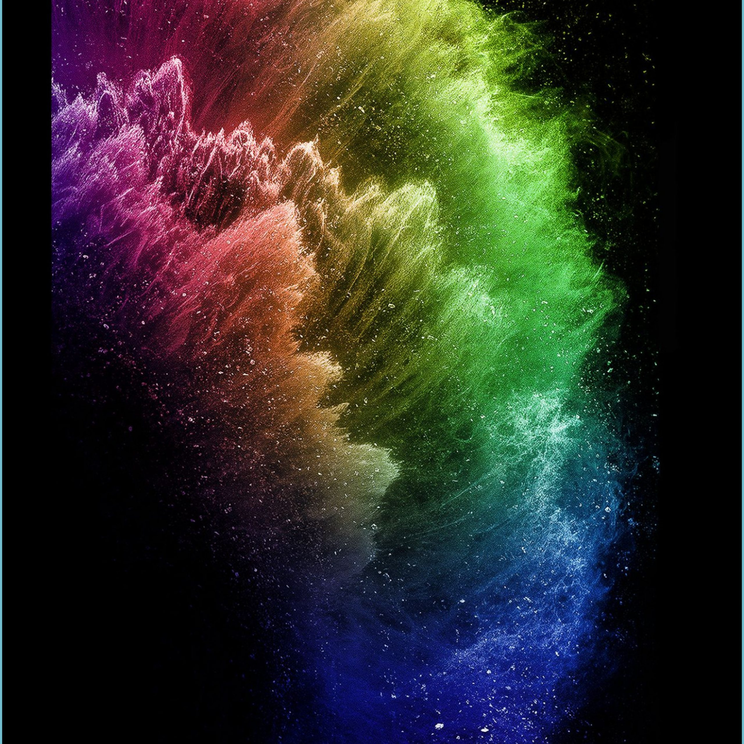 iphone 12 pro max wallpapers