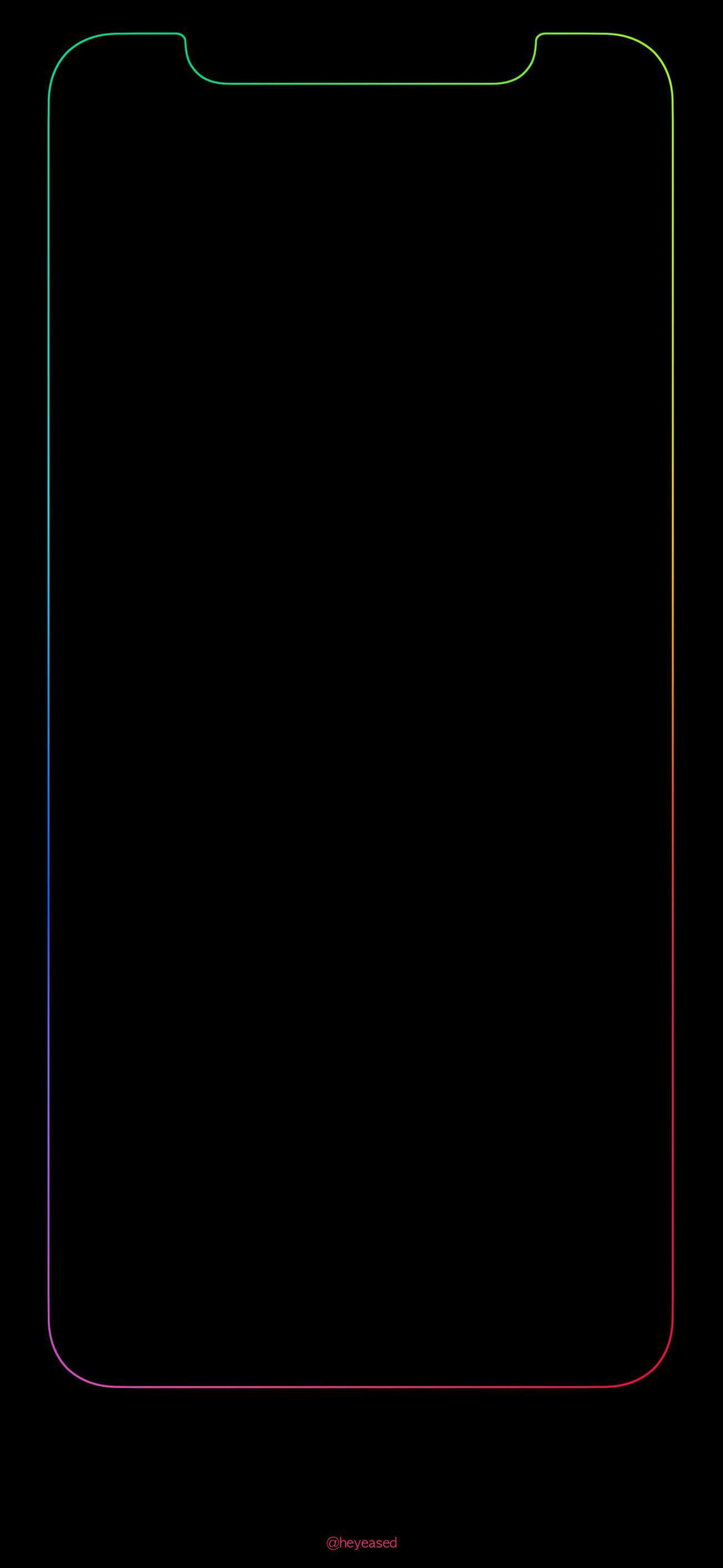 can anyone make this wallpaper for the iphone 12