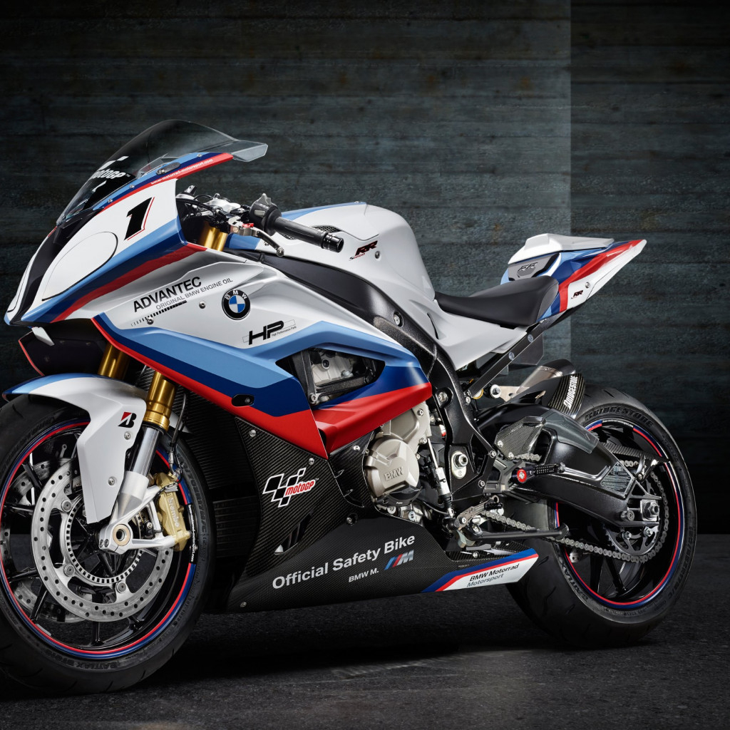 bmw s1000rr motogp safety motorcycle 1024x1024 mm 90