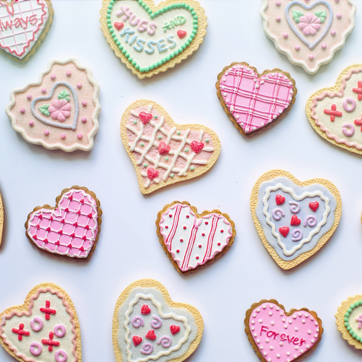 valentines day cookies cf4aa
