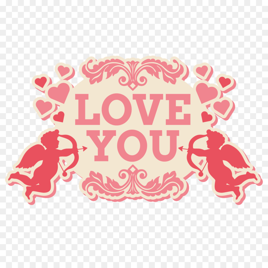 kisspng valentines day greeting card cupid valentine s day cupid archery 5a cde05