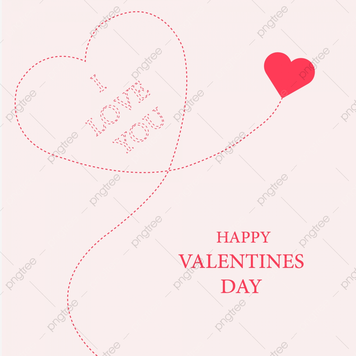 happy valentines day share=2