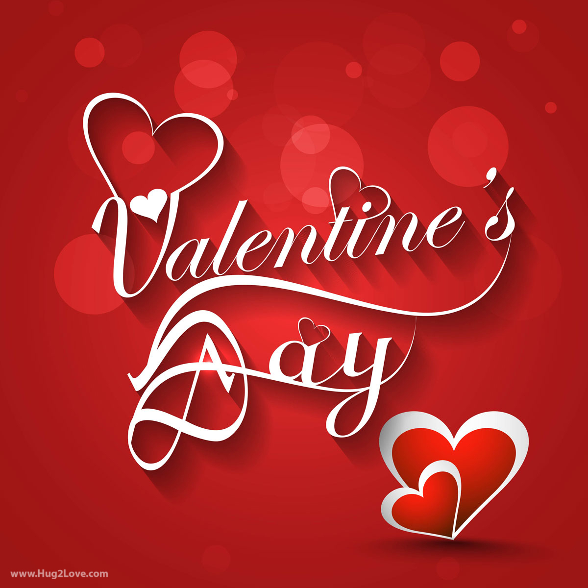 100 Happy Valentines Day and Wallpapers 2020