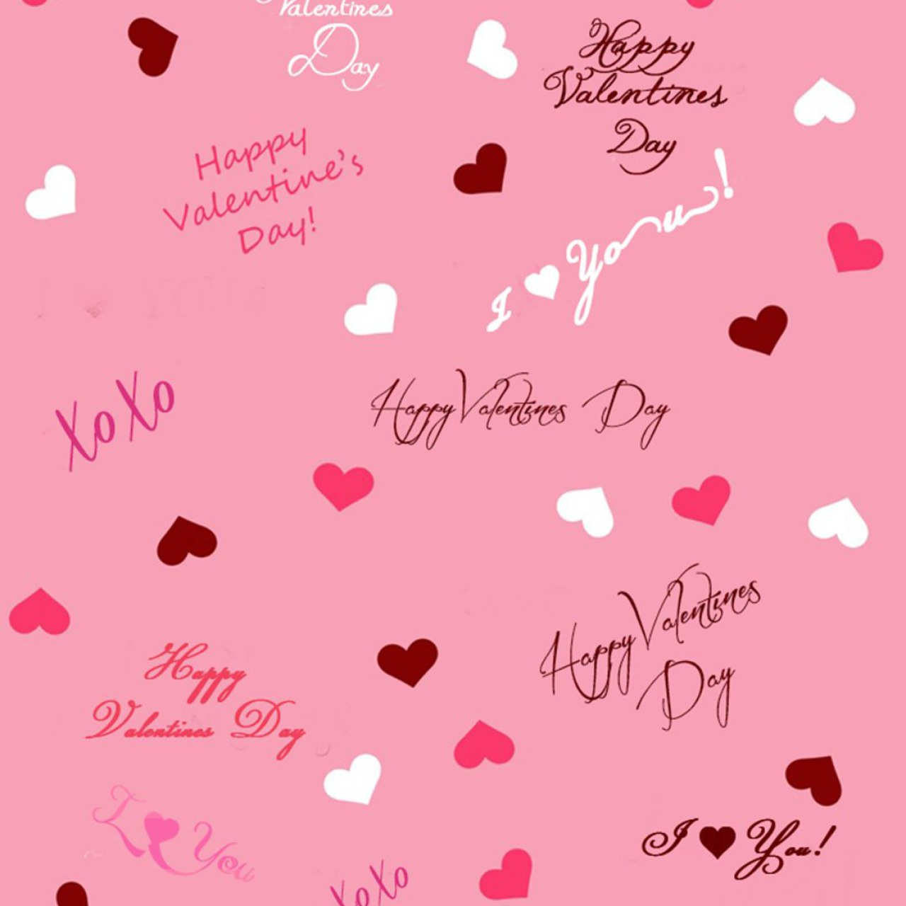 happy valentine day hd wallpapers 1080p 2