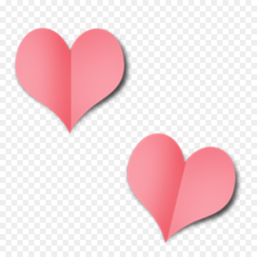 kisspng valentine s day pink m love png 5afcc3e1879c72