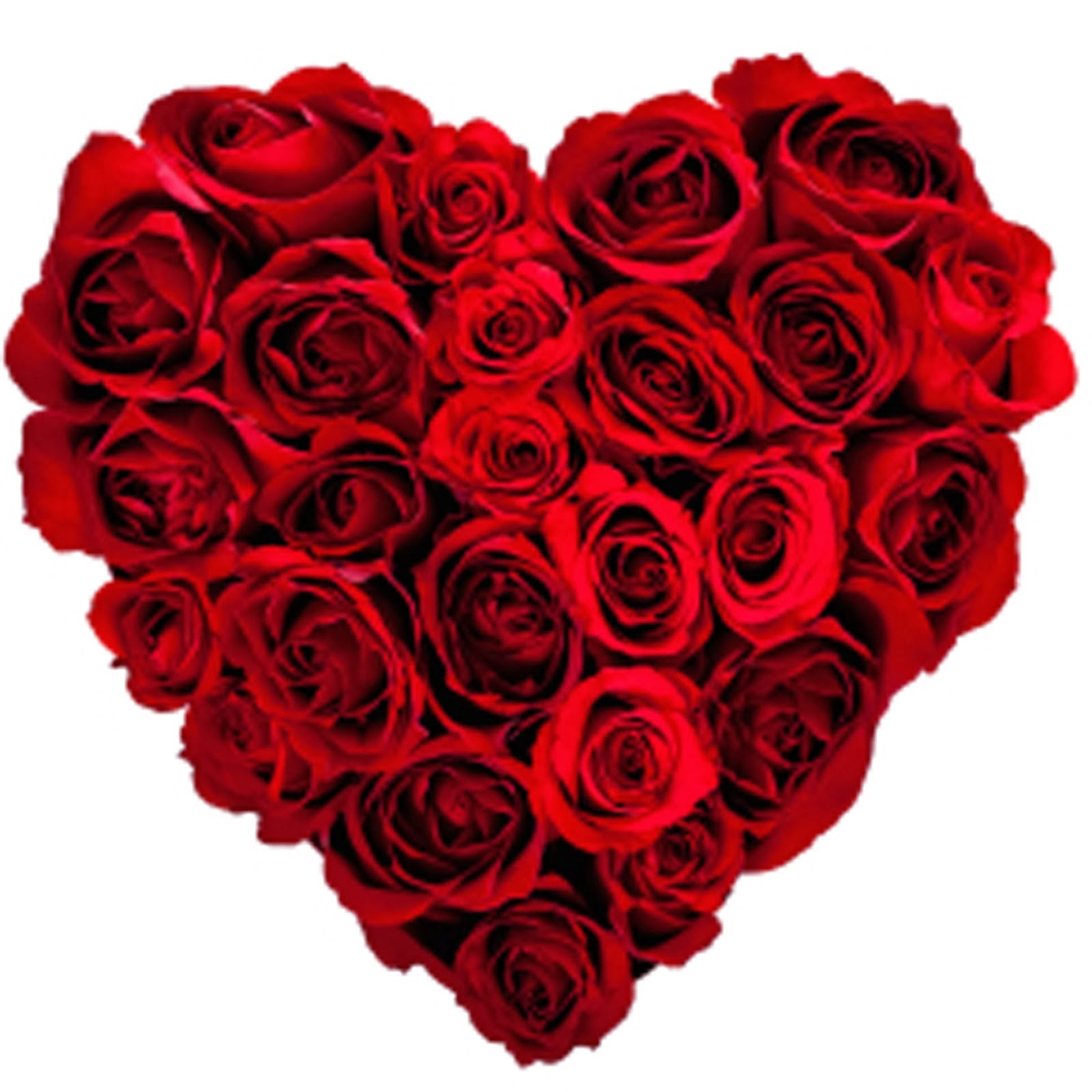 heart n love valentines day hd wallpapers 2013 full hd photo i event picture valentine day love wallpaper