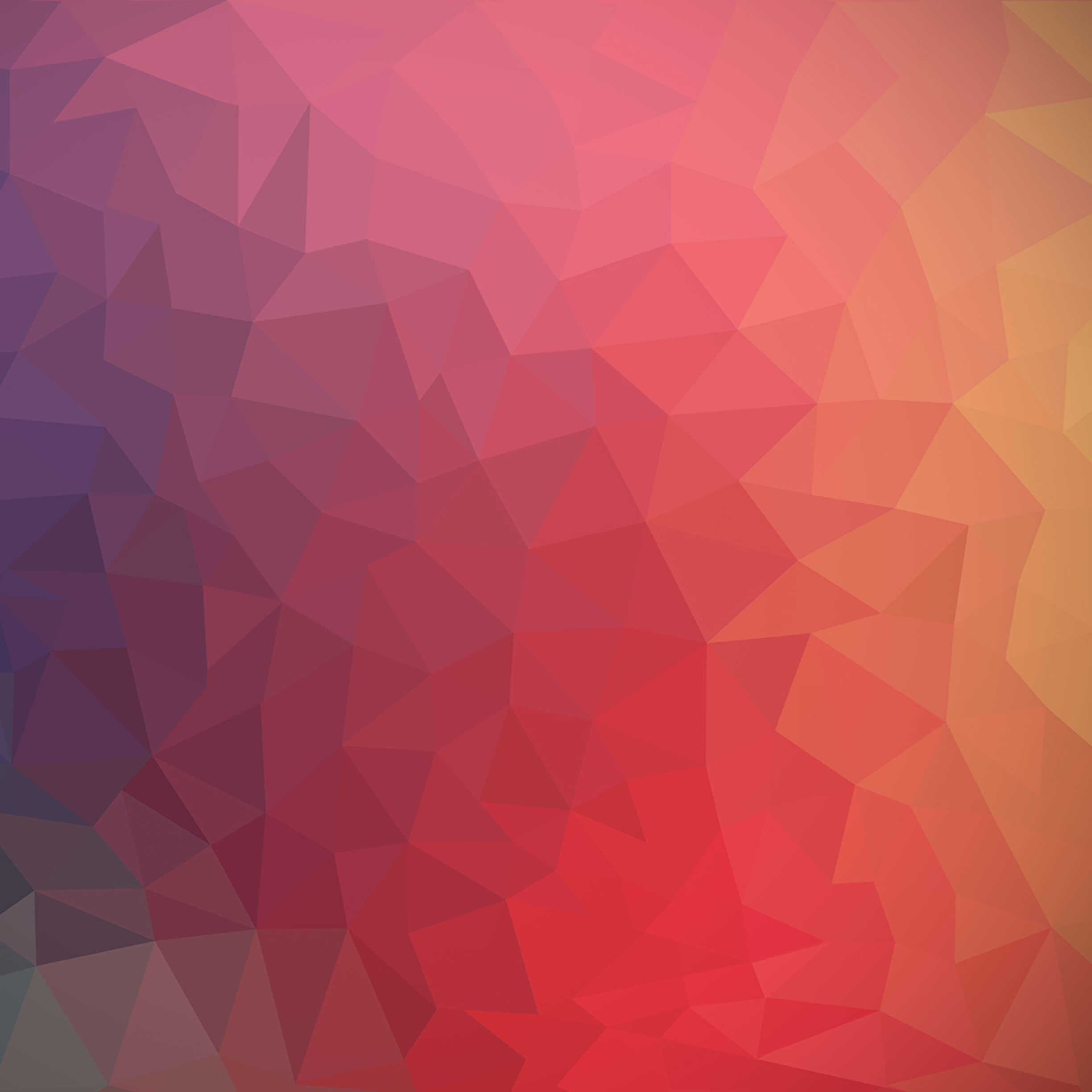 Cool iPad Backgrounds Download