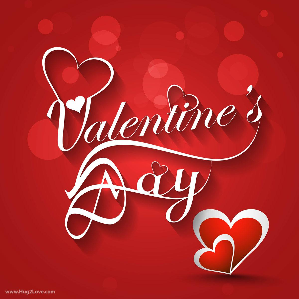february 14 2020 valentines day hearts wallpapers
