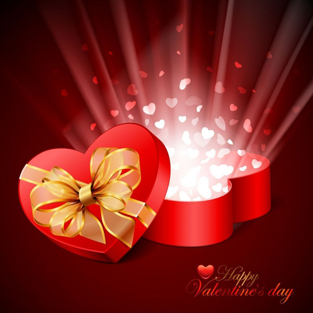 valentines day heartsandroid iphone desktop hd backgrounds wallpapers 1080p 4k yxmww