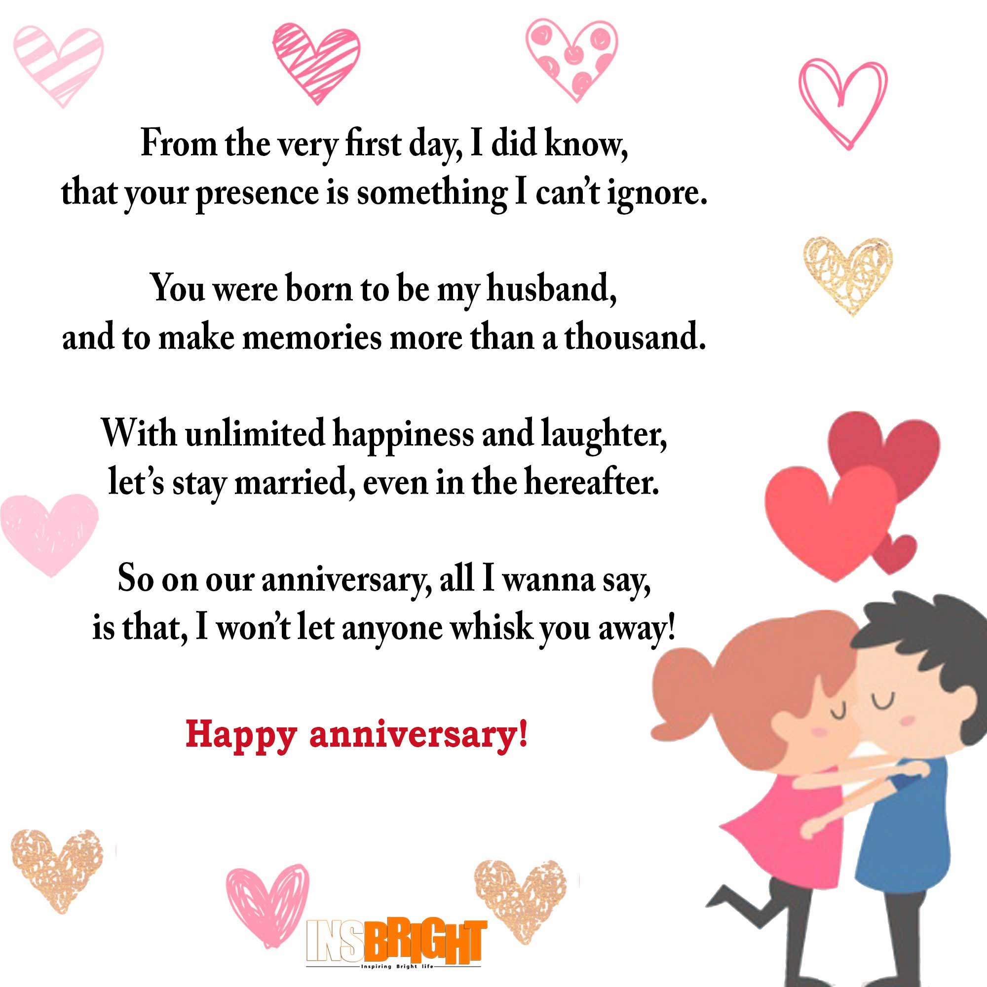 mJoTmm anniversary poems for husband happy valentines day you