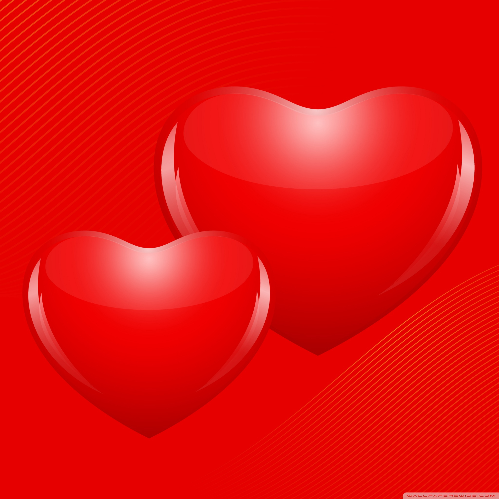 valentines day hearts 2016 wallpapers