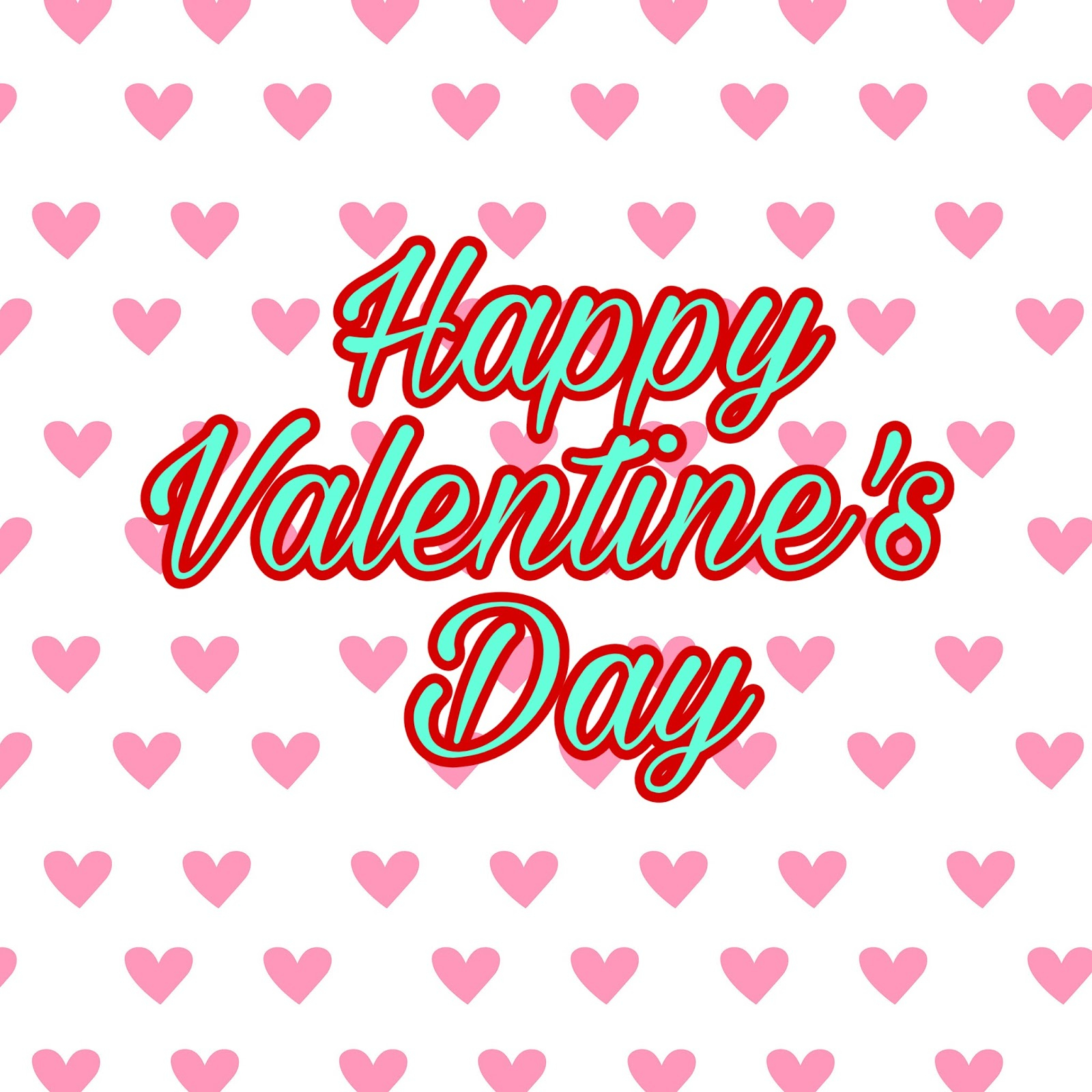 valentines day images %