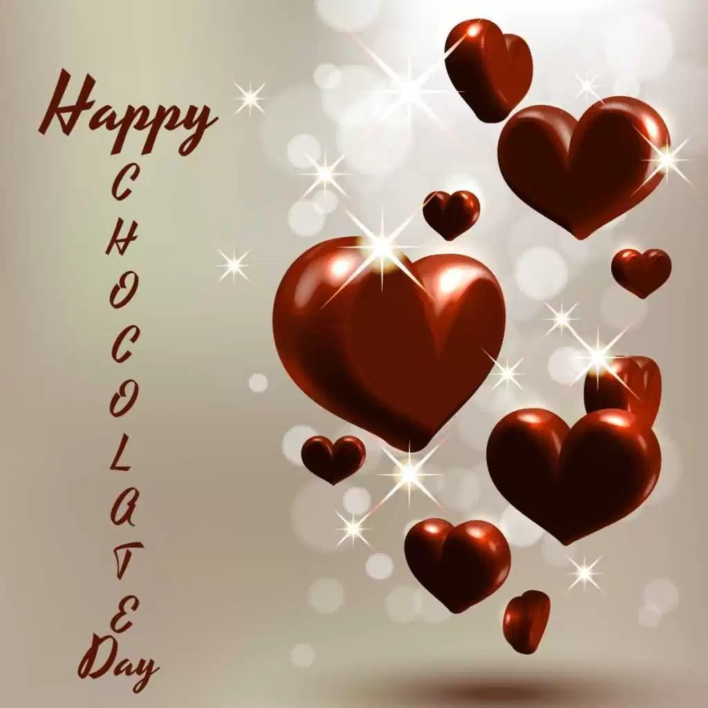 happy chocolate day hd images with quotes wishes 9th feb chocolate day 3d pics photos for gf bf loved ones