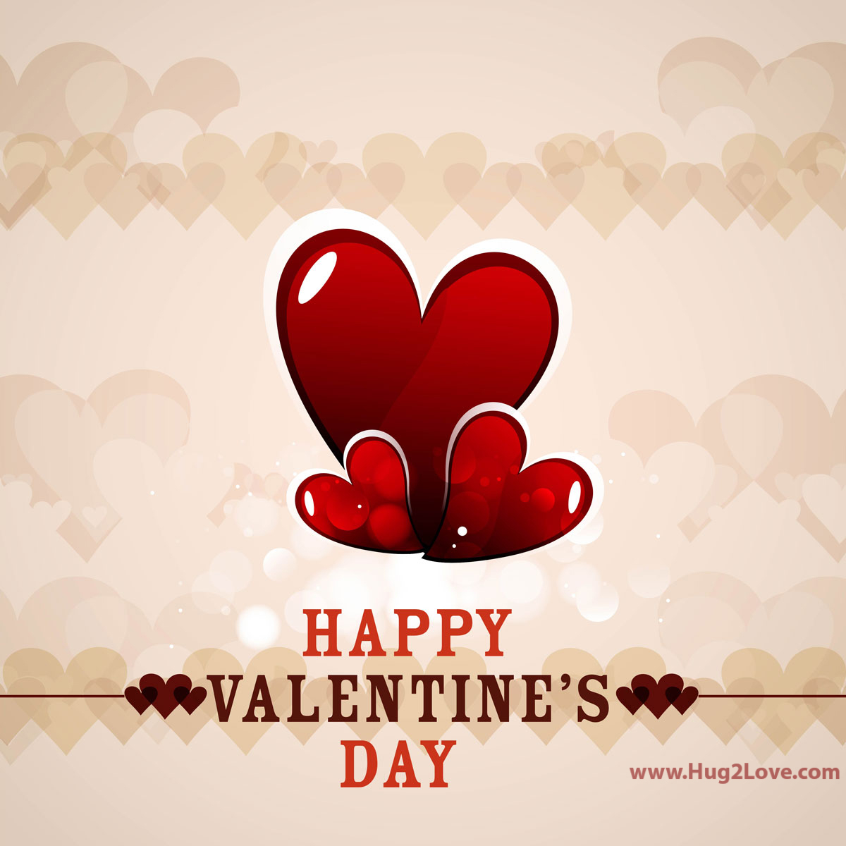 valentines day backgrounds 2016