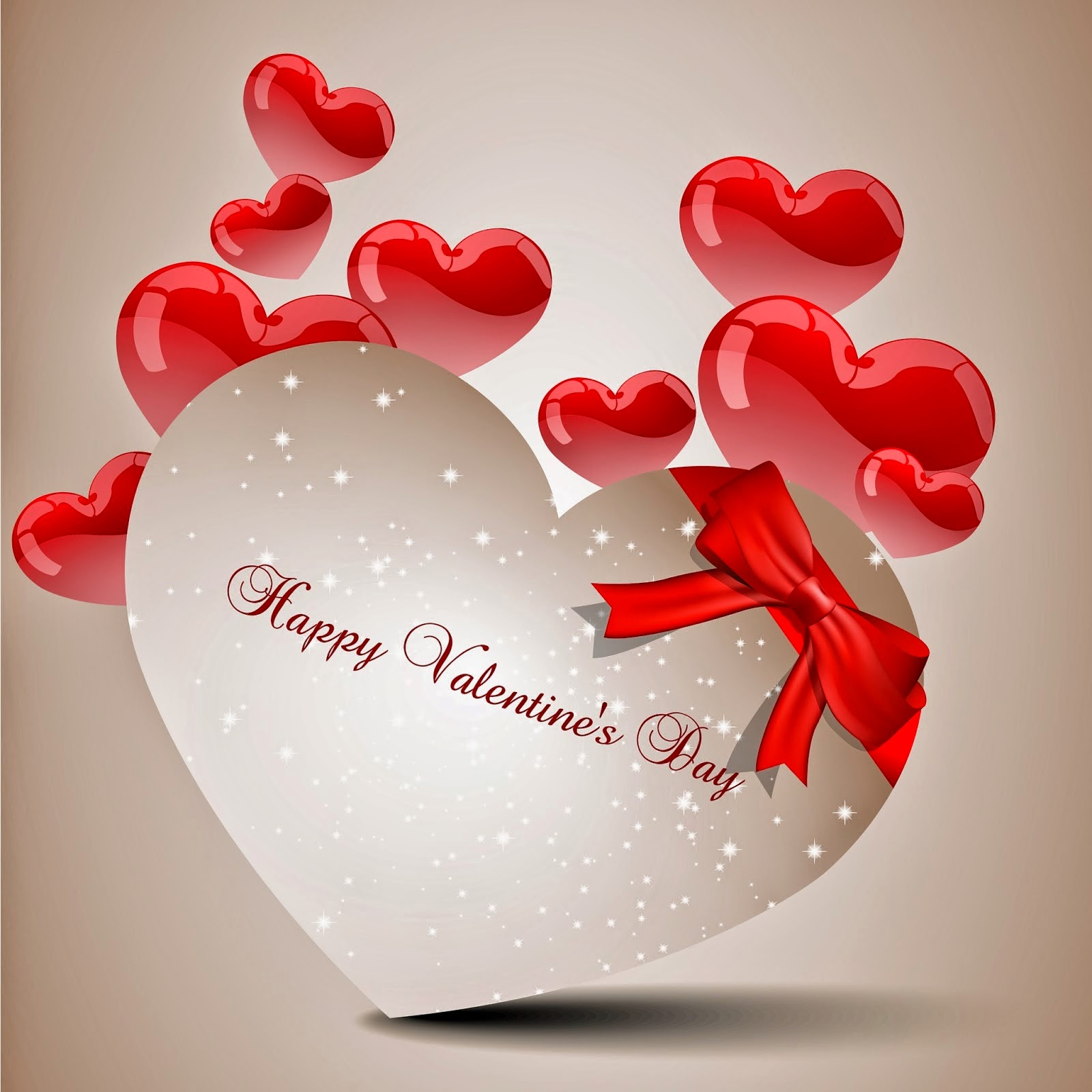 hwRhb valentines day images for whatsapp dp profile