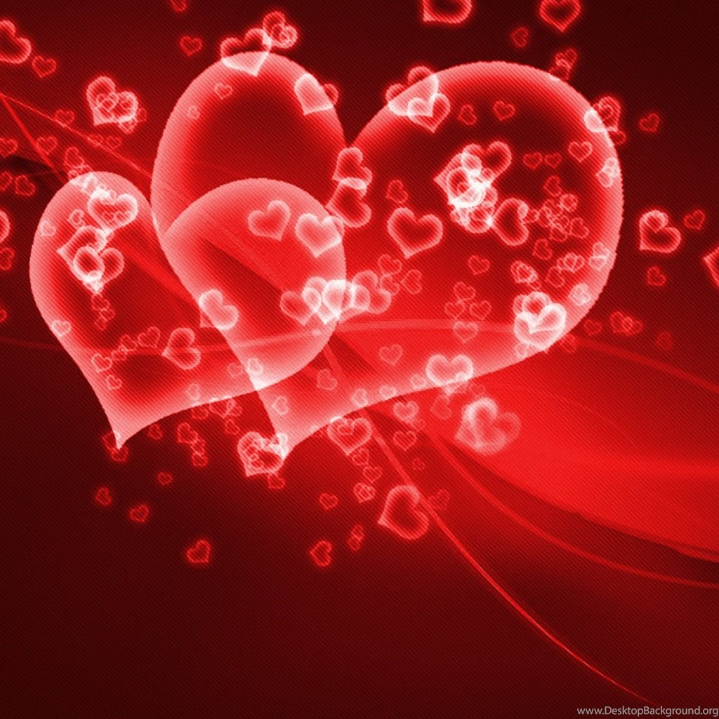 moJohR valentine day wallpapers iphone hd wallpapers desktop happy
