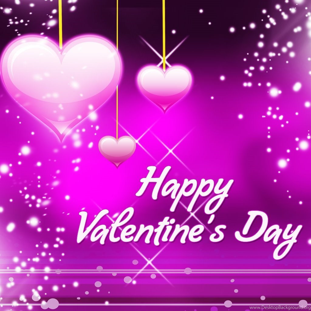 valentine day wallpapers free for mobile 1024x1024 h