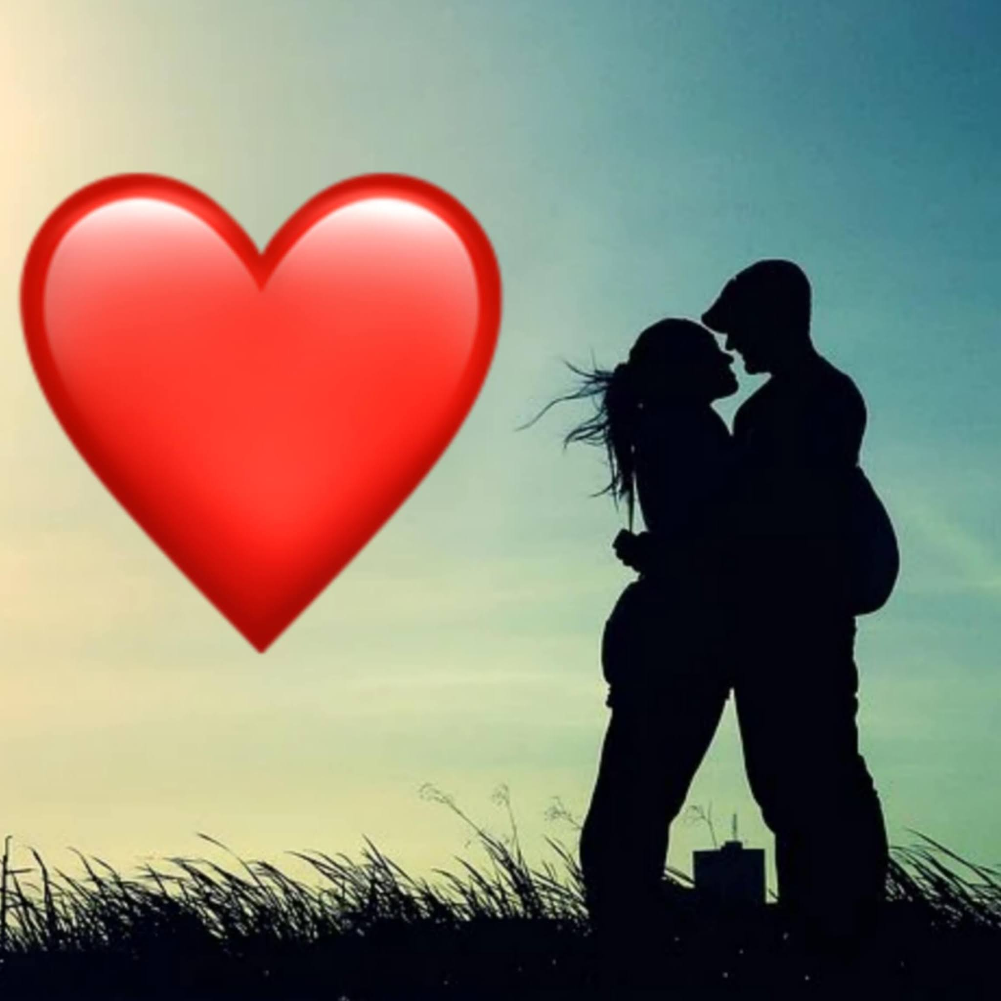 love couple images free