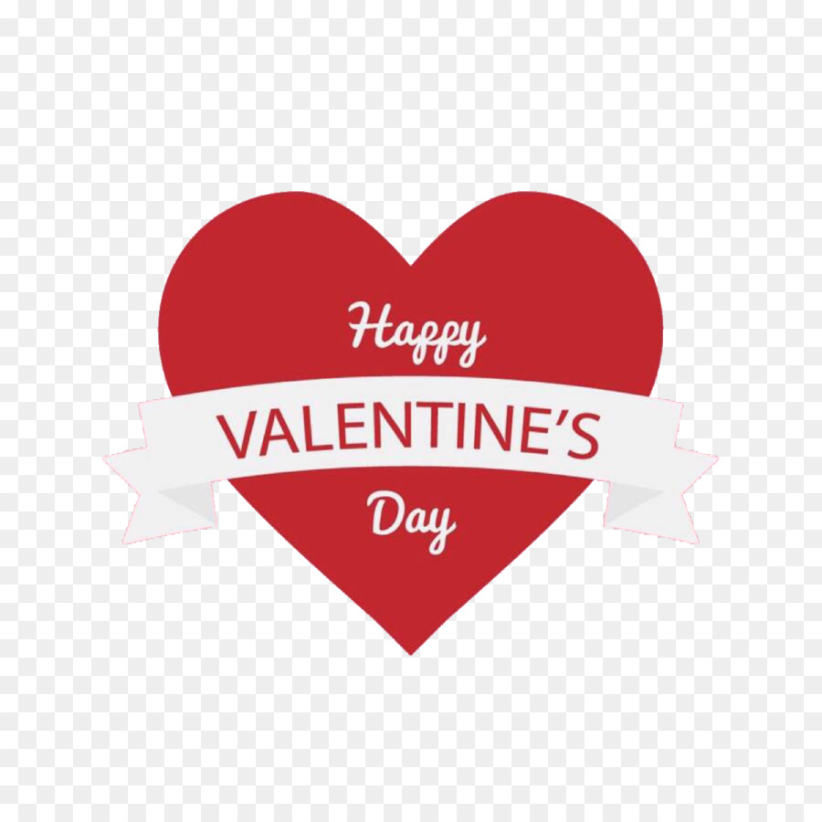 kisspng valentines day heart wallpaper free valentine s day card to pull the material 5aa77a b9