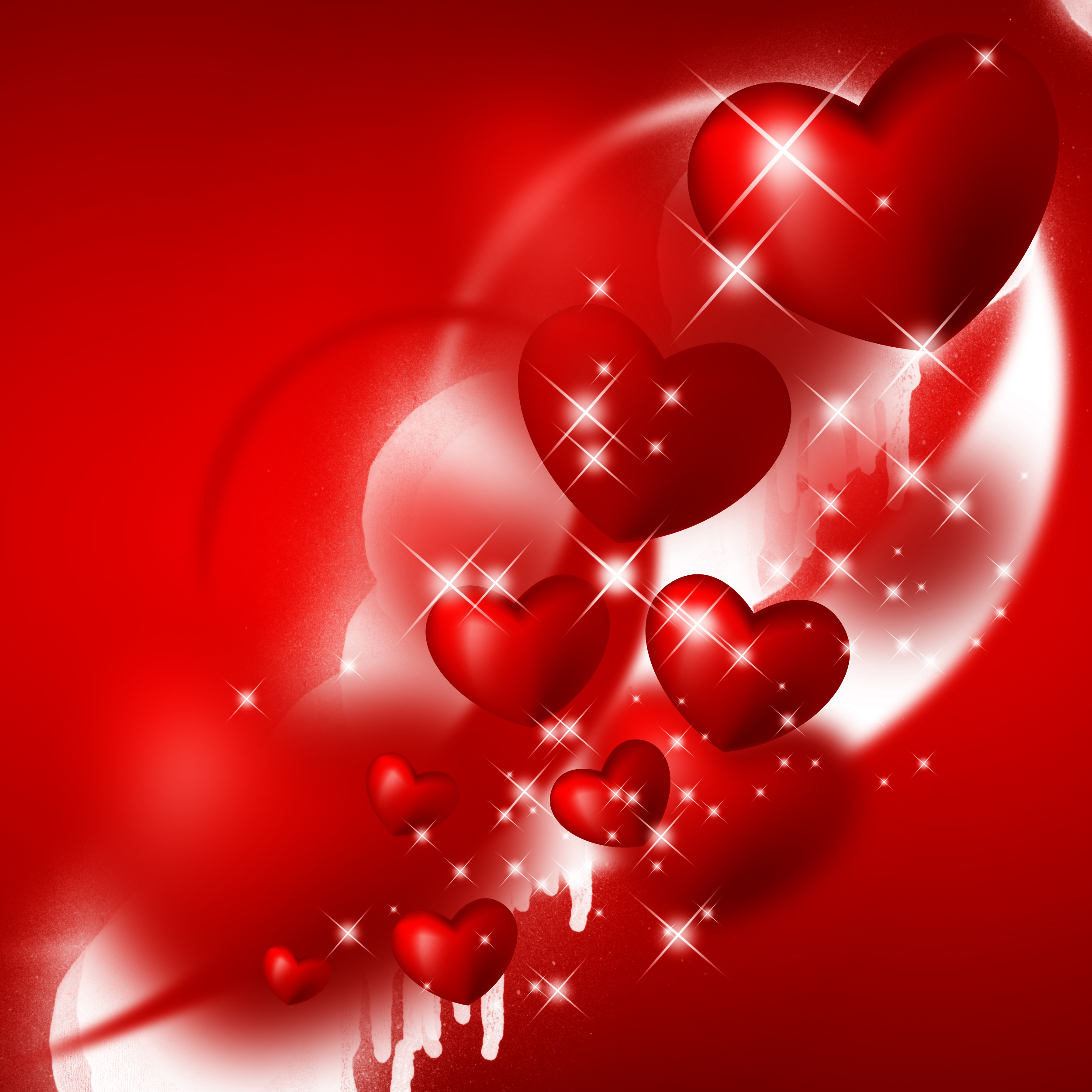 obxJhw valentines background images free