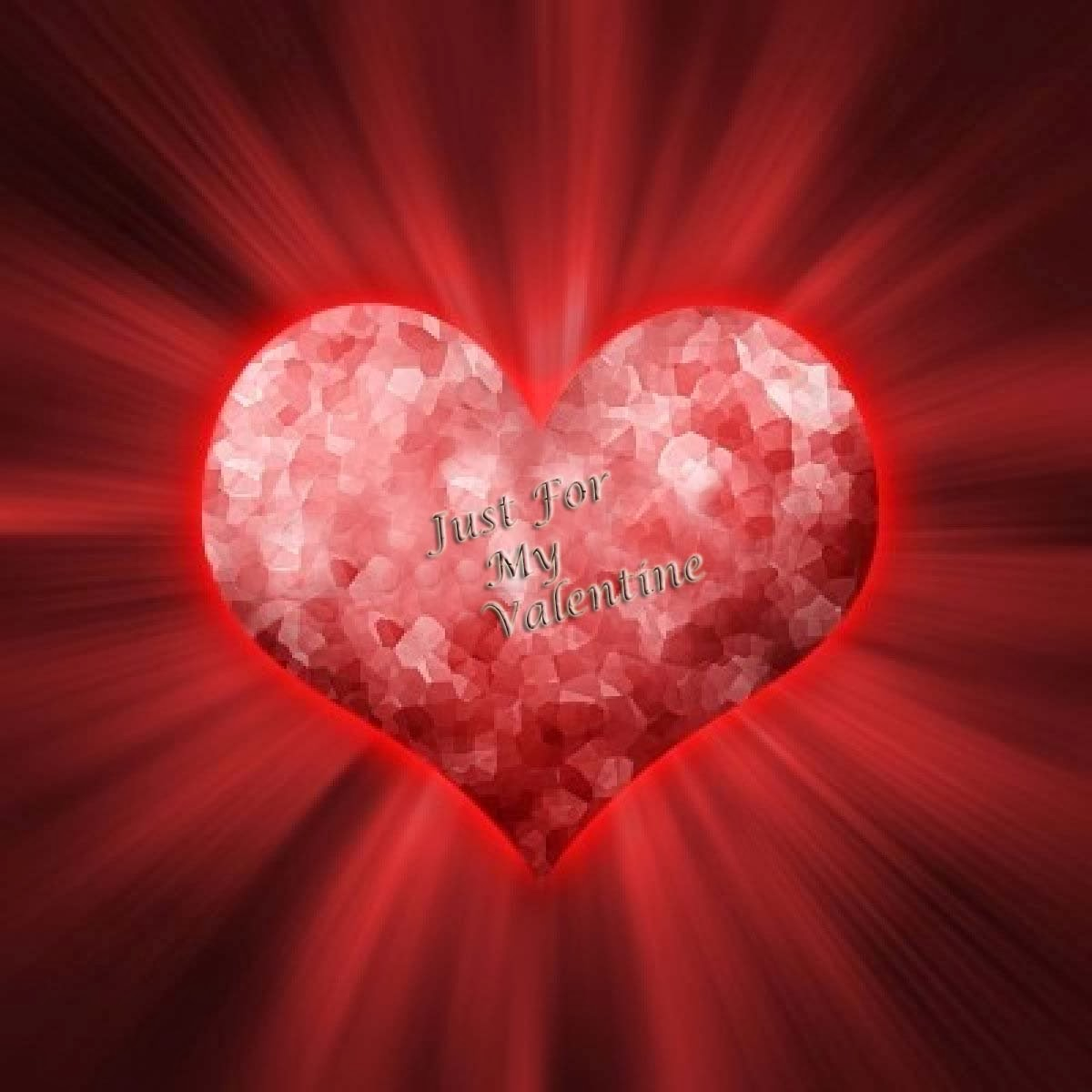 happy valentines s day for you wallpaper