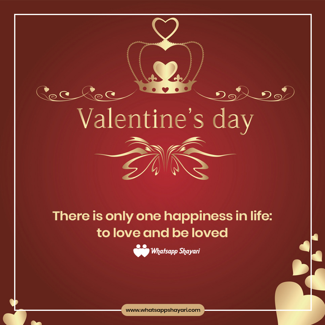 top 20 valentines day wishes and images