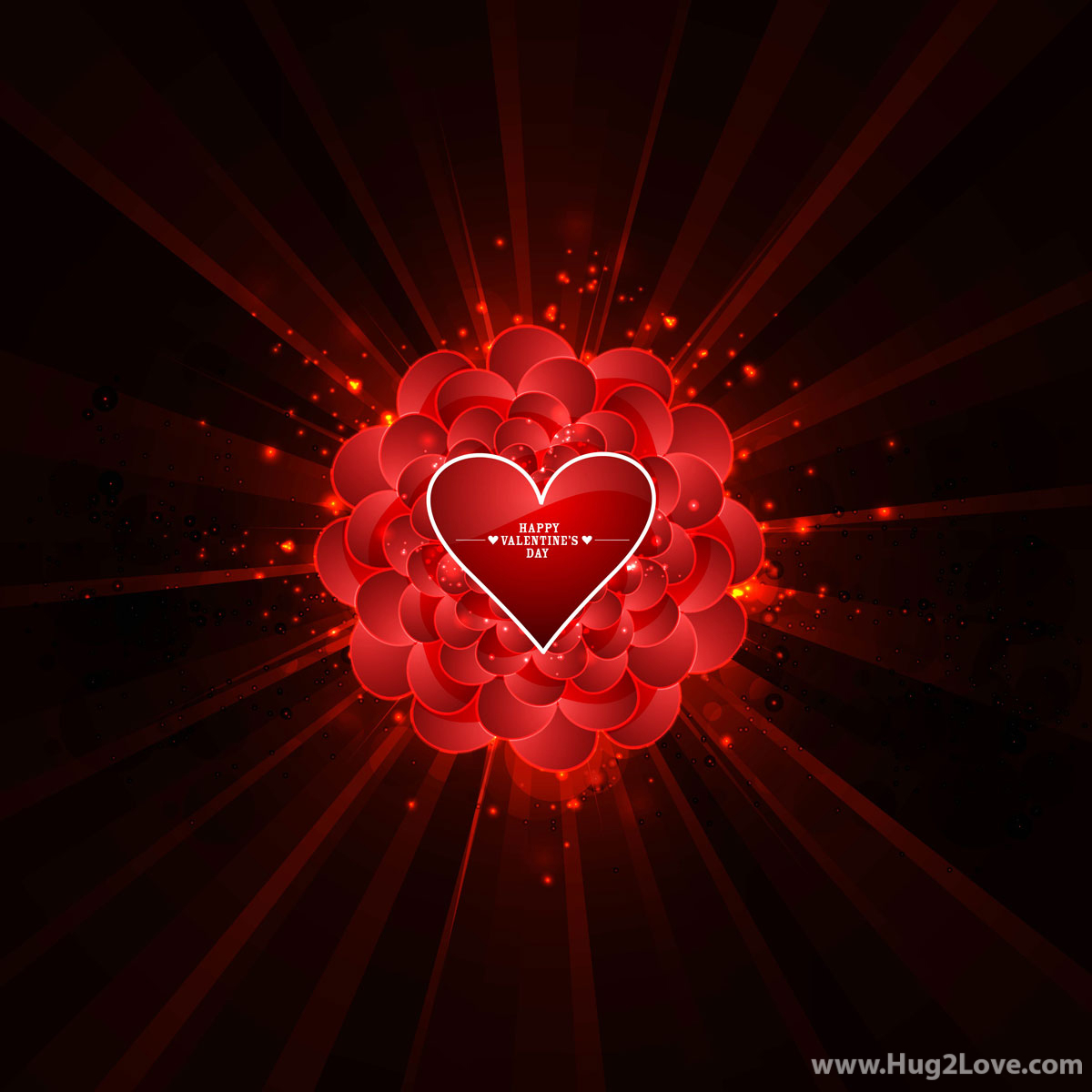 valentines day images 2016