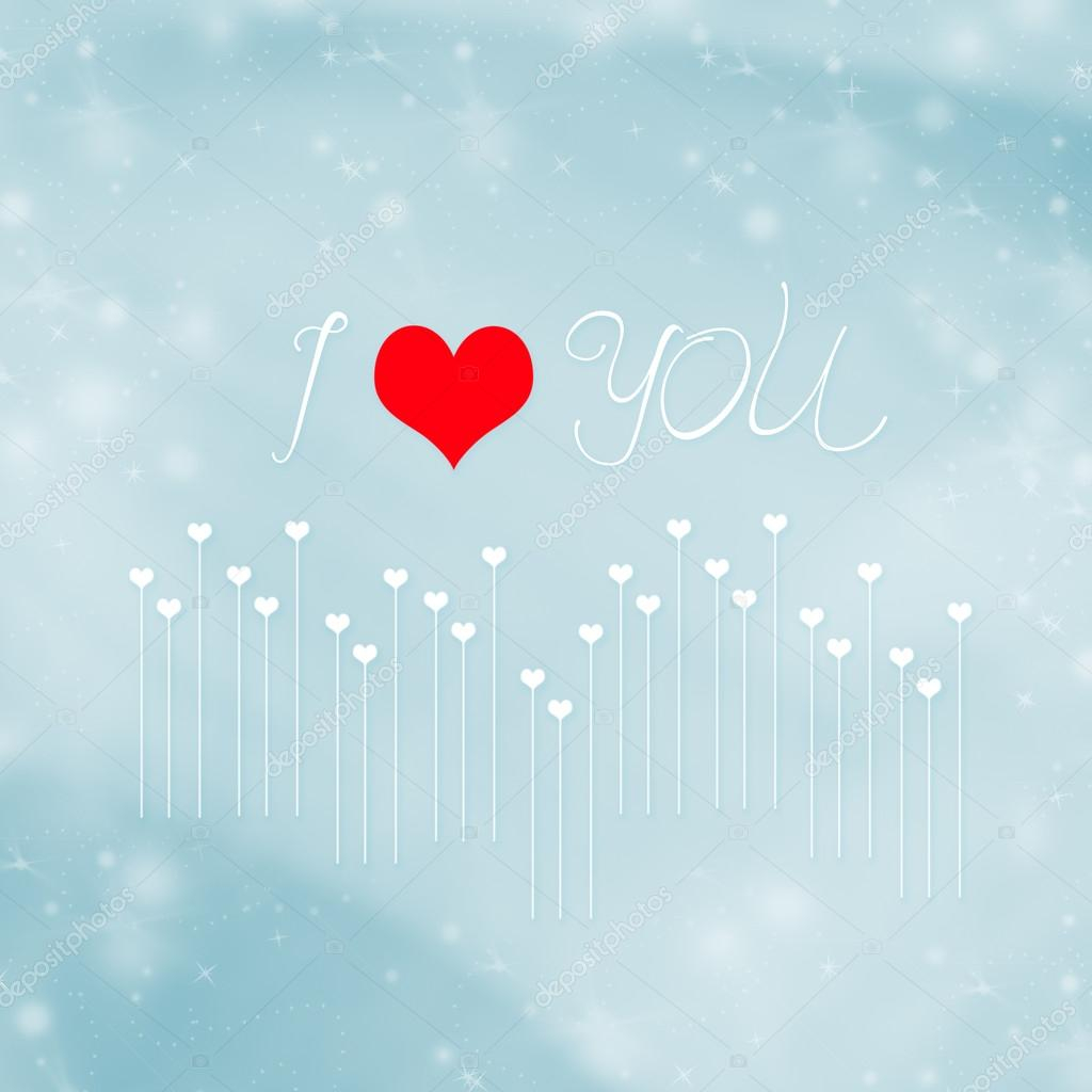 depositphotos stock photo valentine hearts abstract background st