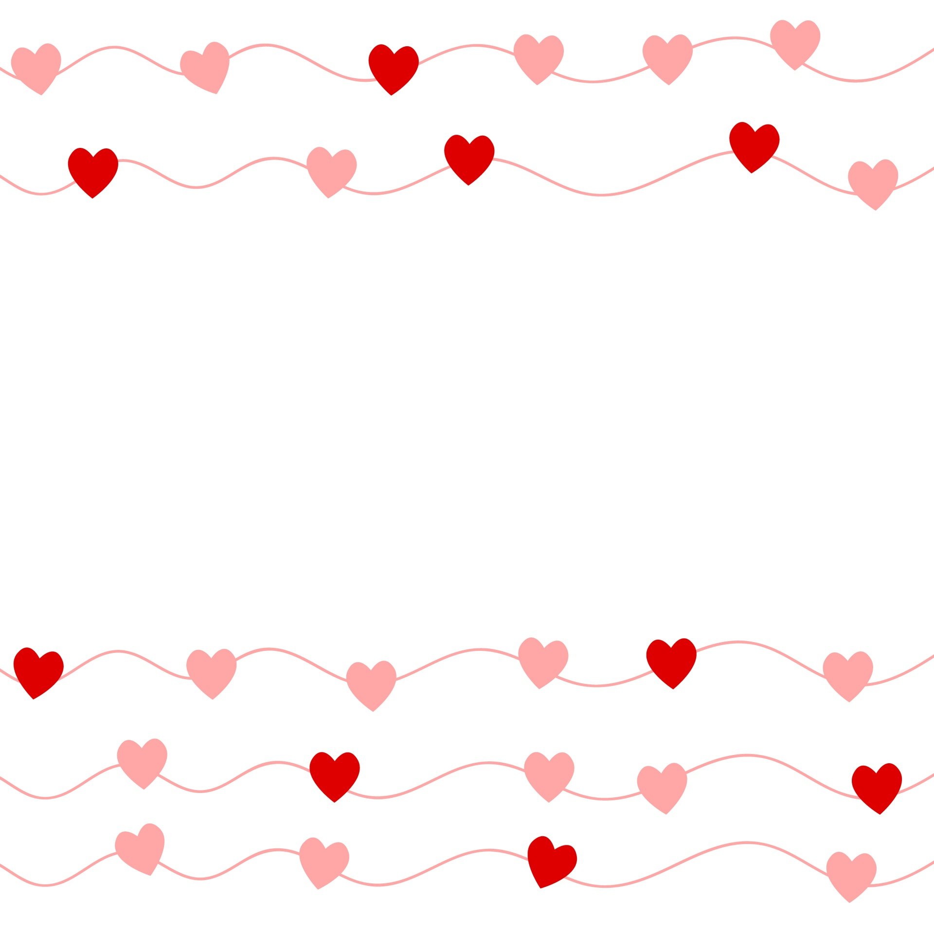 great valentines day wallpaper