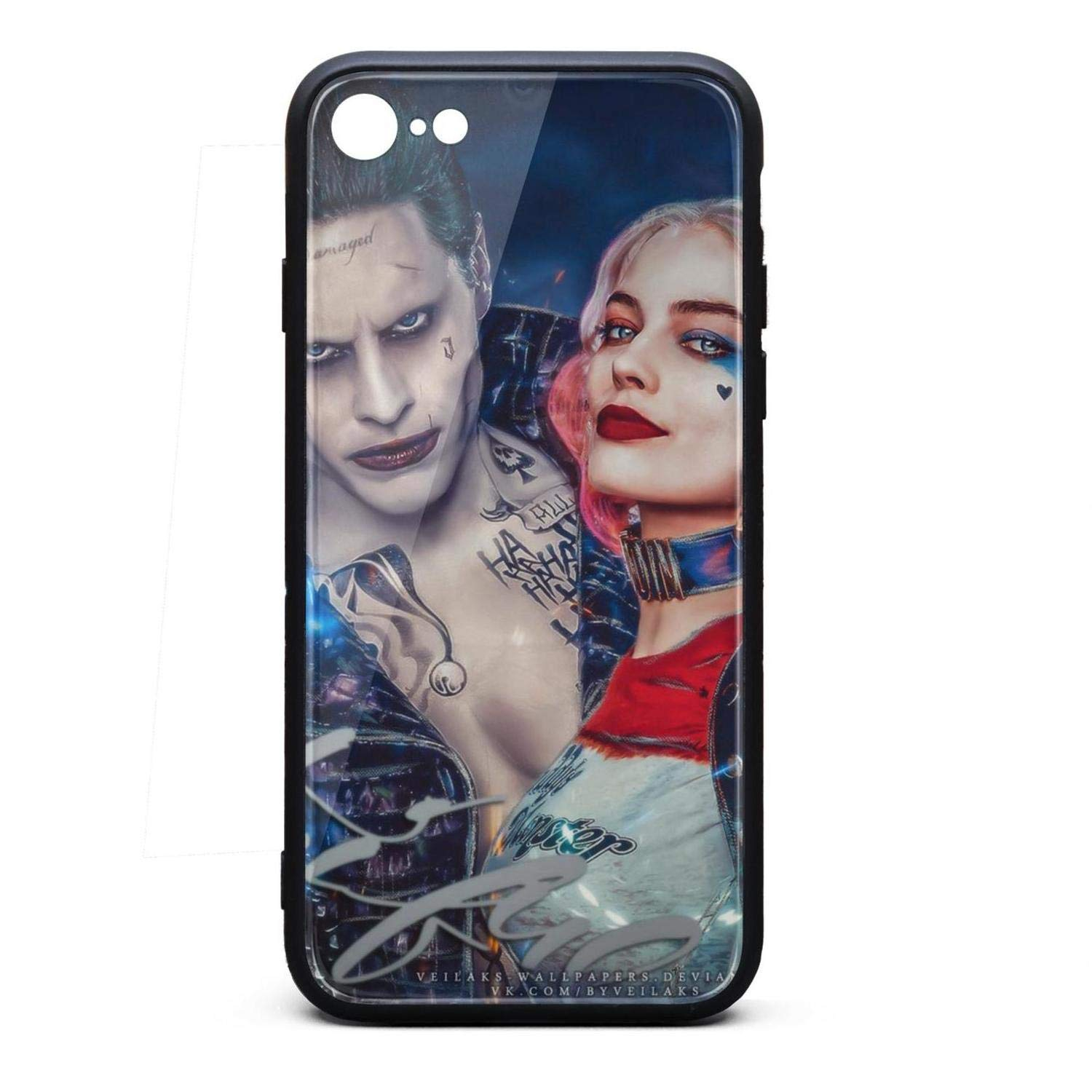 Amazon Mobile Phone case iPhone 78 40 Best Free Joker