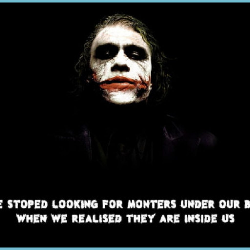 dark knight quotes wallpaper hd electric how to joker quotes wallpaper 1024x1024