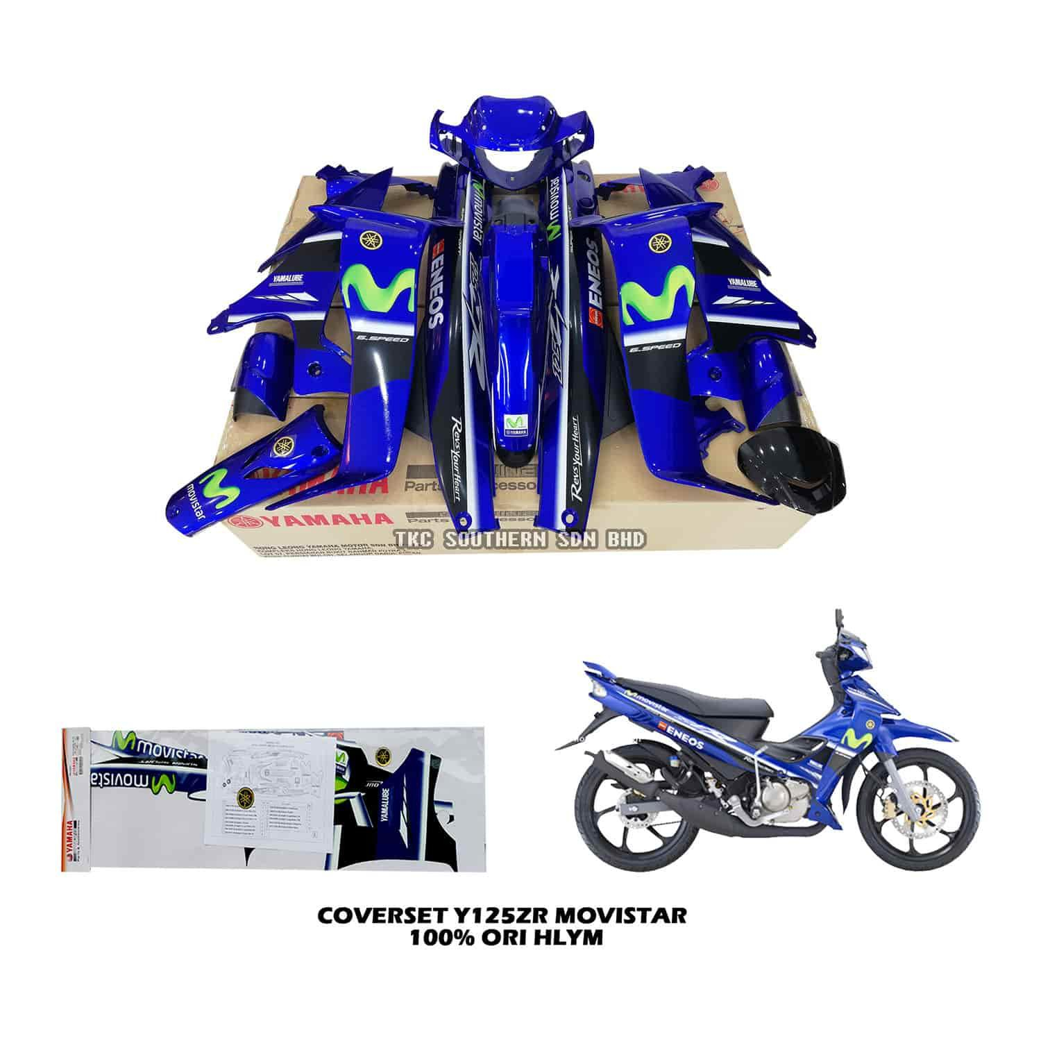 TbxThb motor covers motor covers at best price