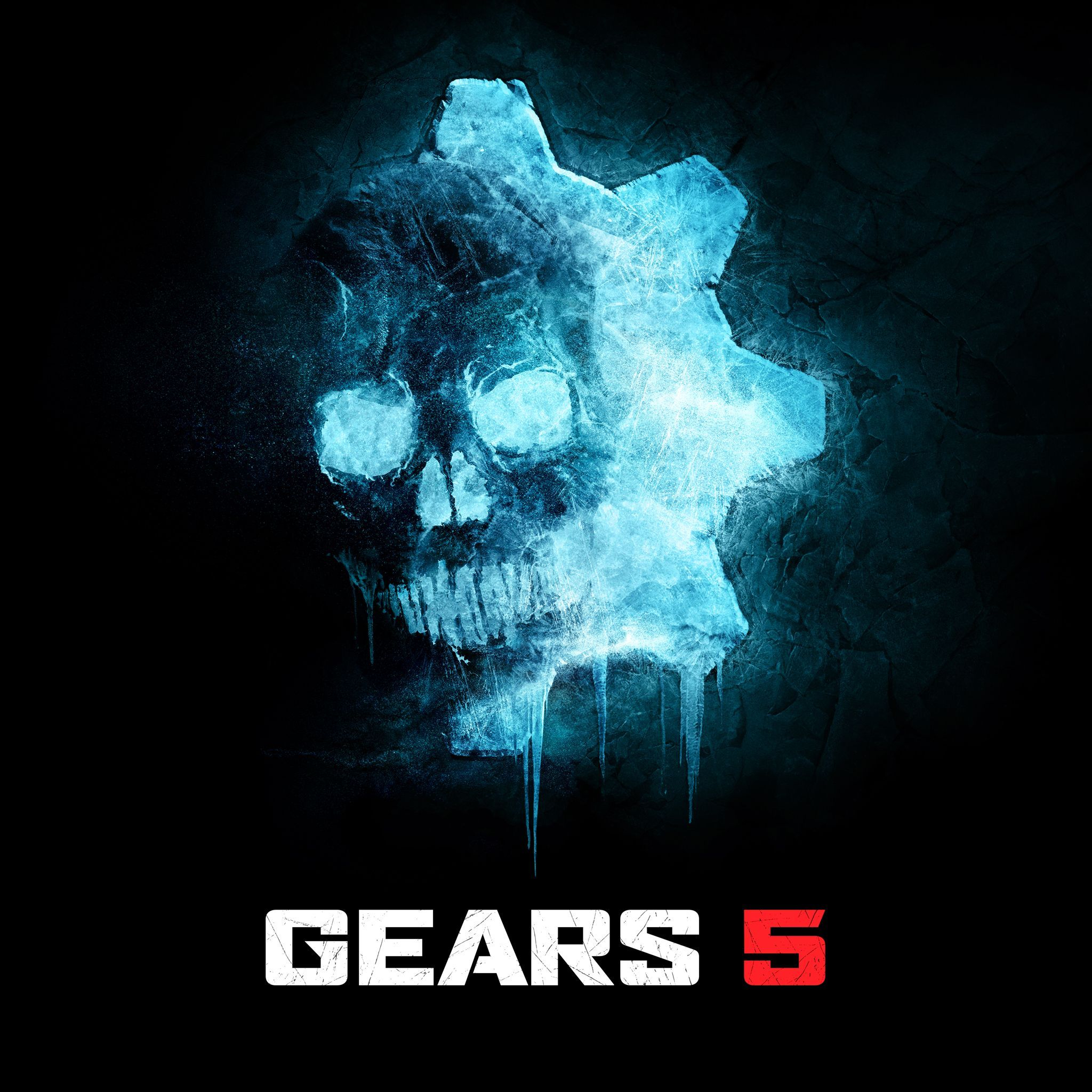 gears of war 5 wallpapers