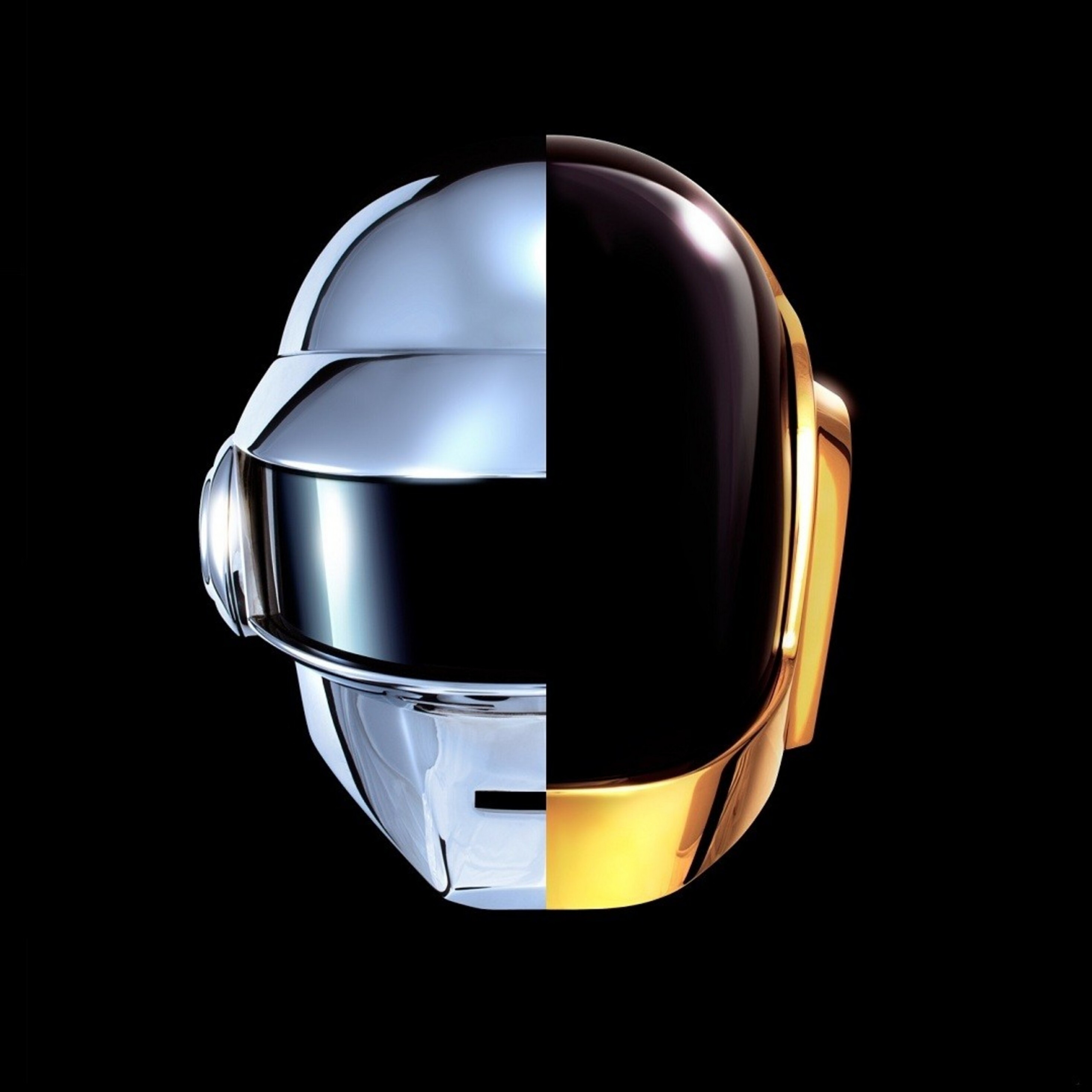 daft punk wallpaper 2932x2932