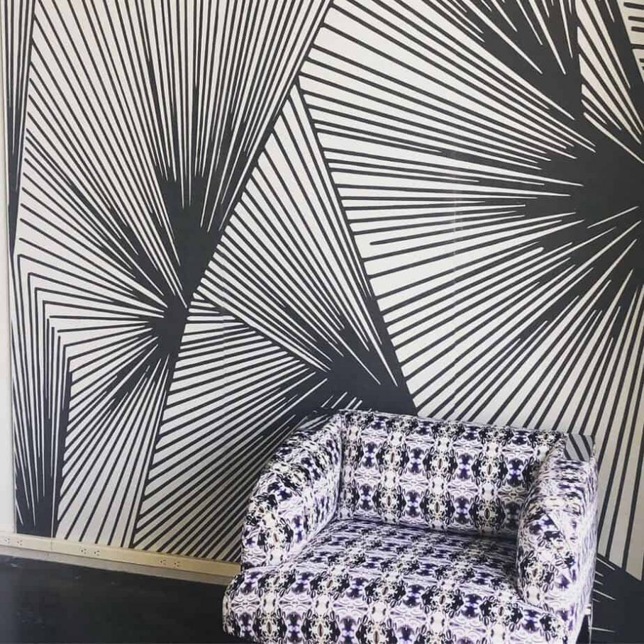 latest wallpaper trends wall paper for drawing room images 908x908