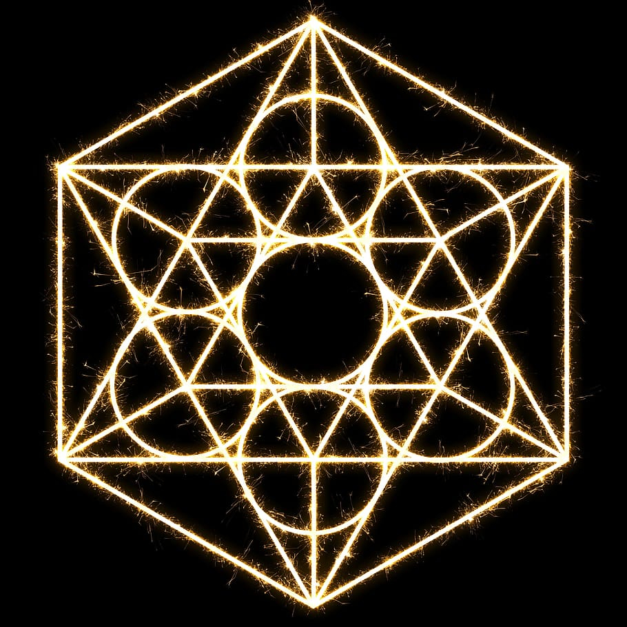 search wallpaper=sacred geometry