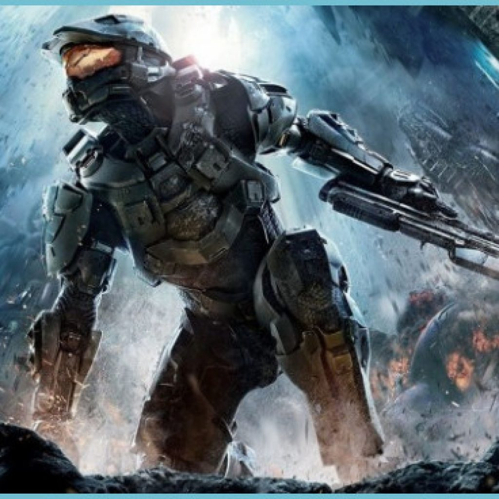 halo 10 wallpapers 10k ultra hd halo 10x10 hd halo wallpaper 4k