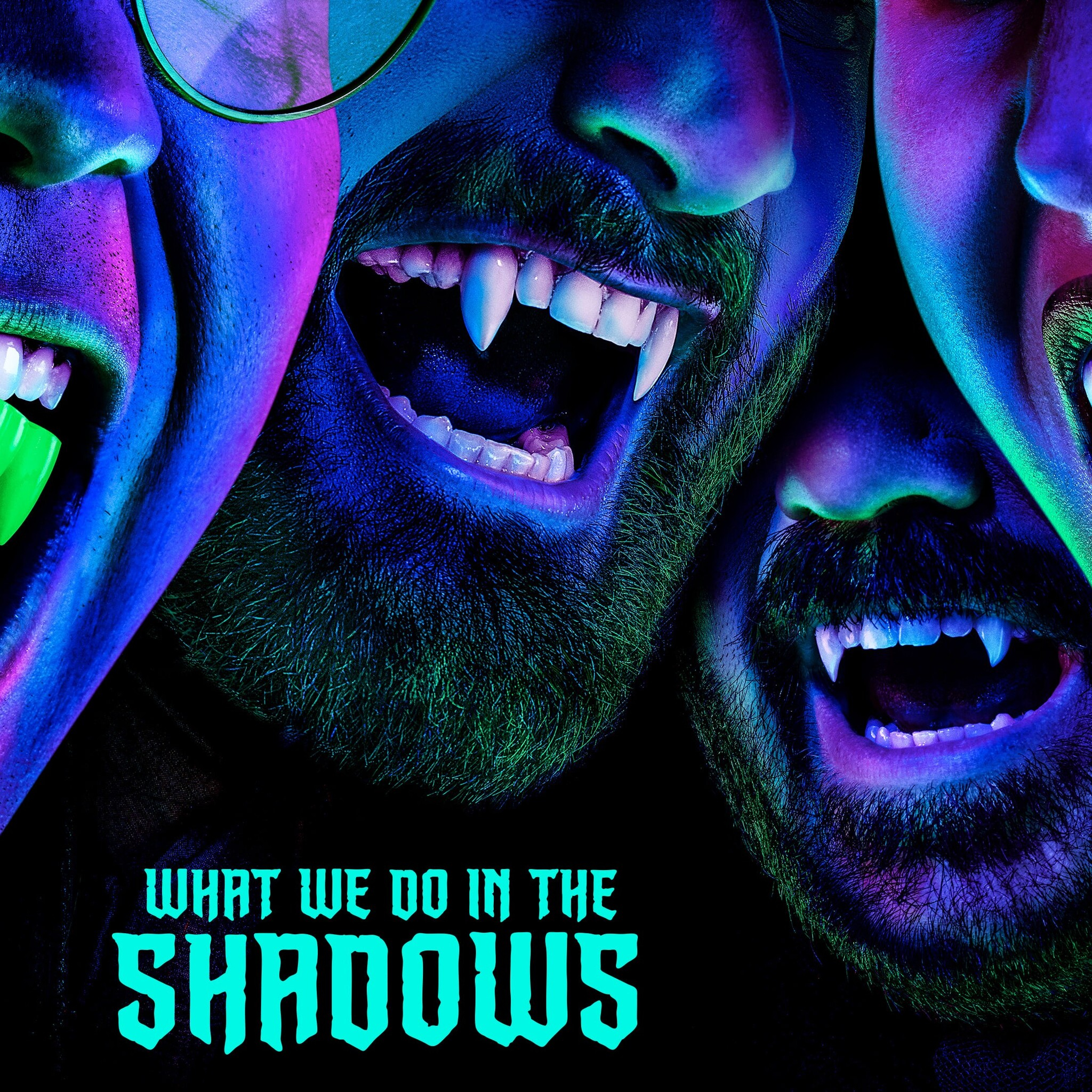 what we do in the shadows tv show 4k