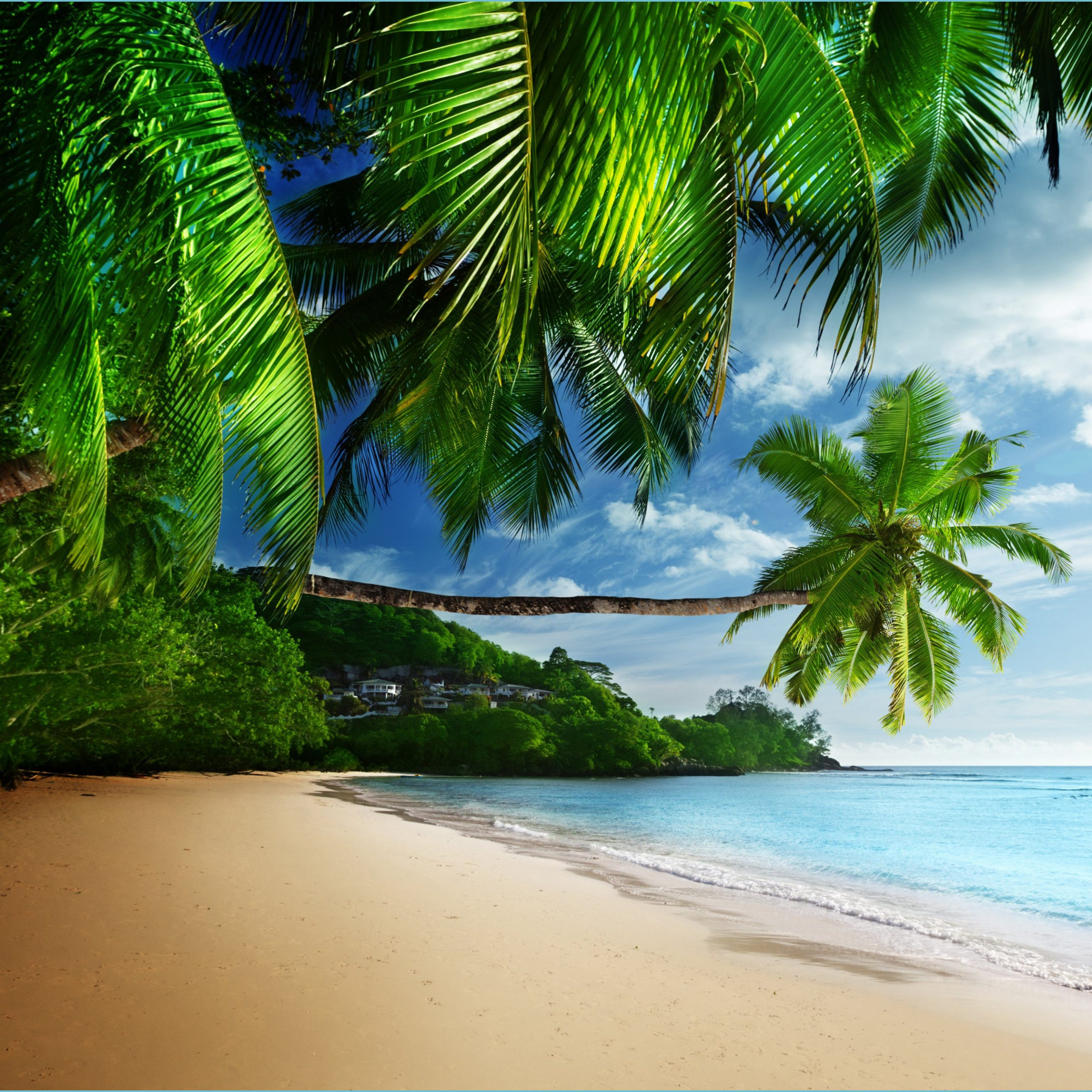 beach desktop wallpaper 14k hd x14 hd wallpaper 4k beach wallpaper