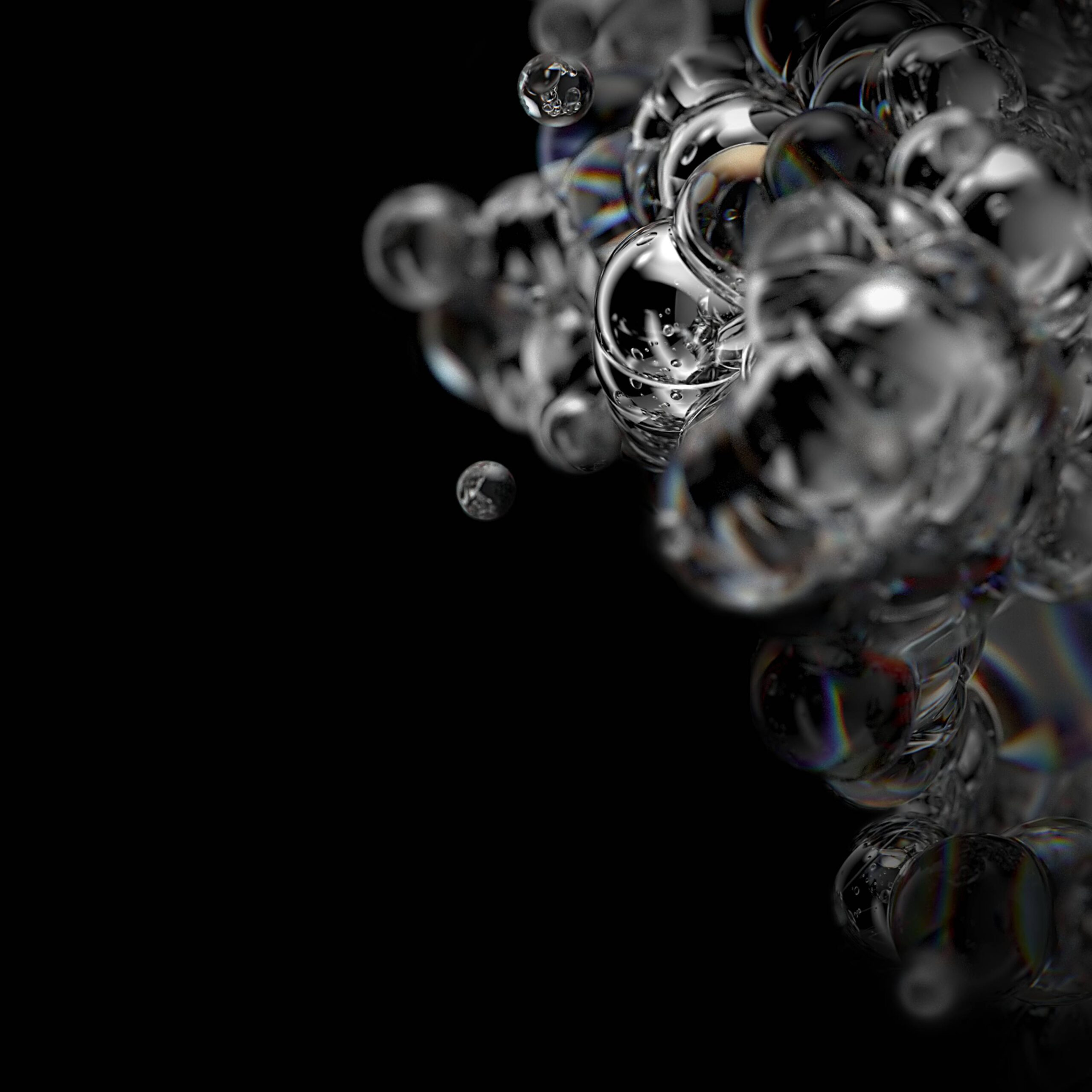 official samsung galaxy s20 ultra 4k wallpapers