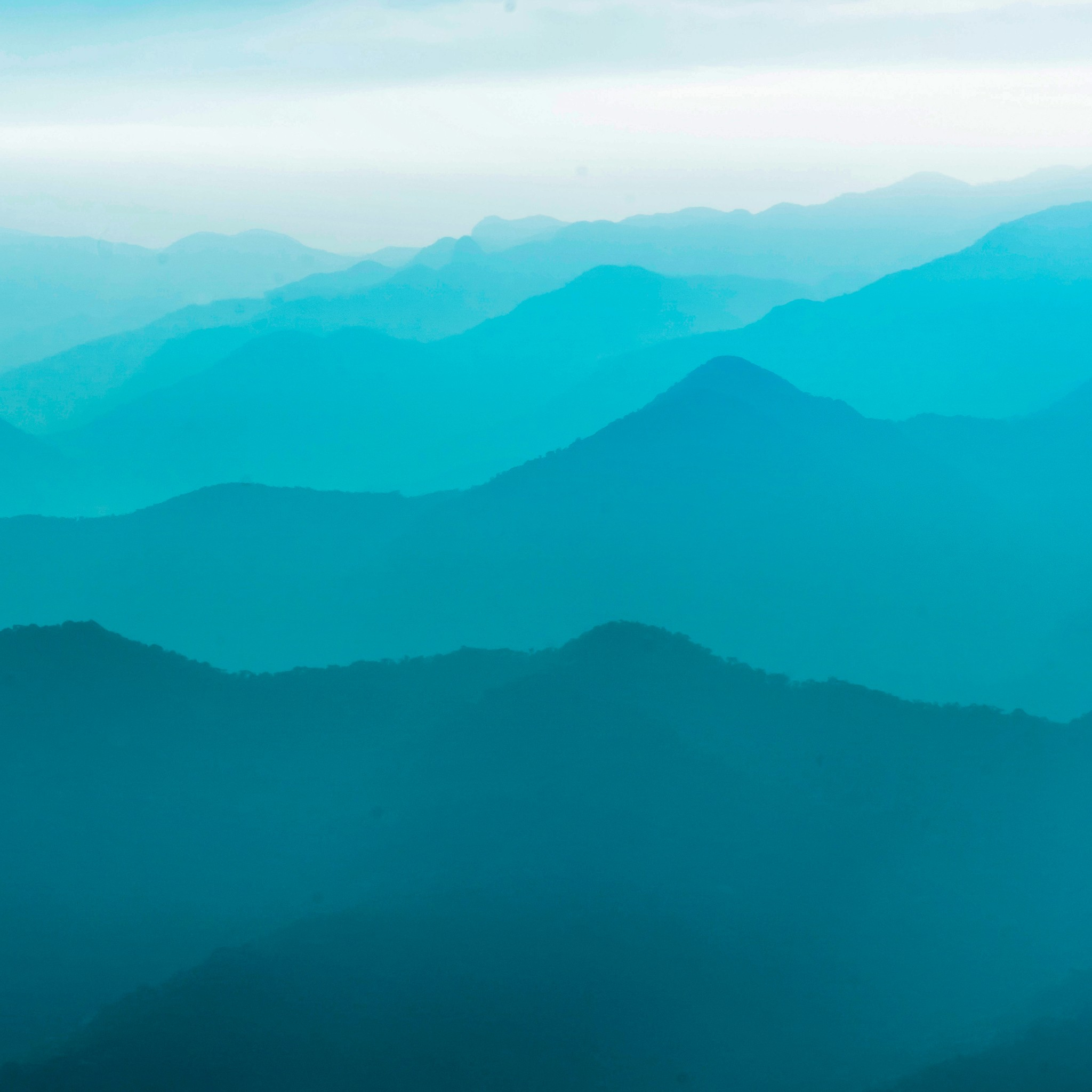 turquoise mountains 4k wallpapers