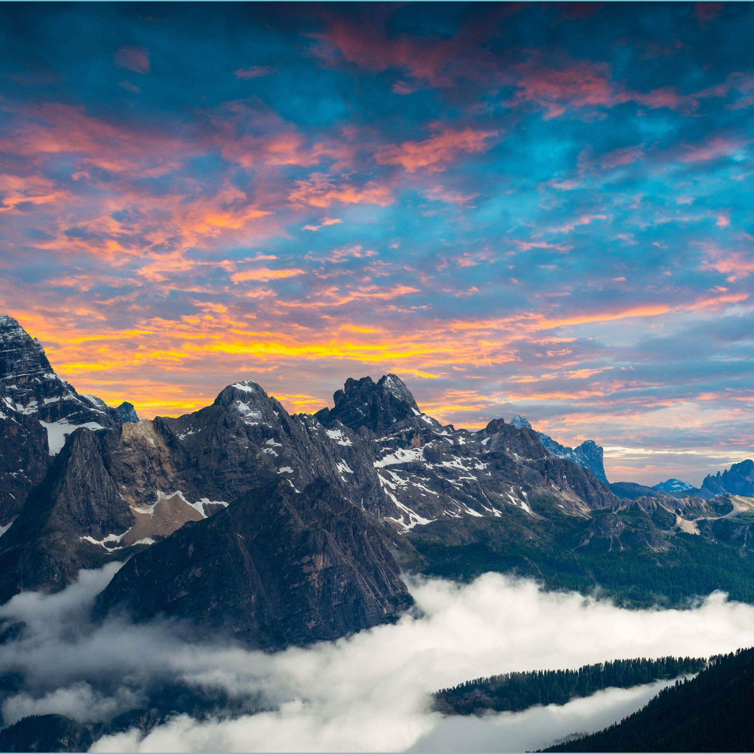 dolomites mountains 11k wallpapers hd wallpapers id 11 mountain 4k wallpaper