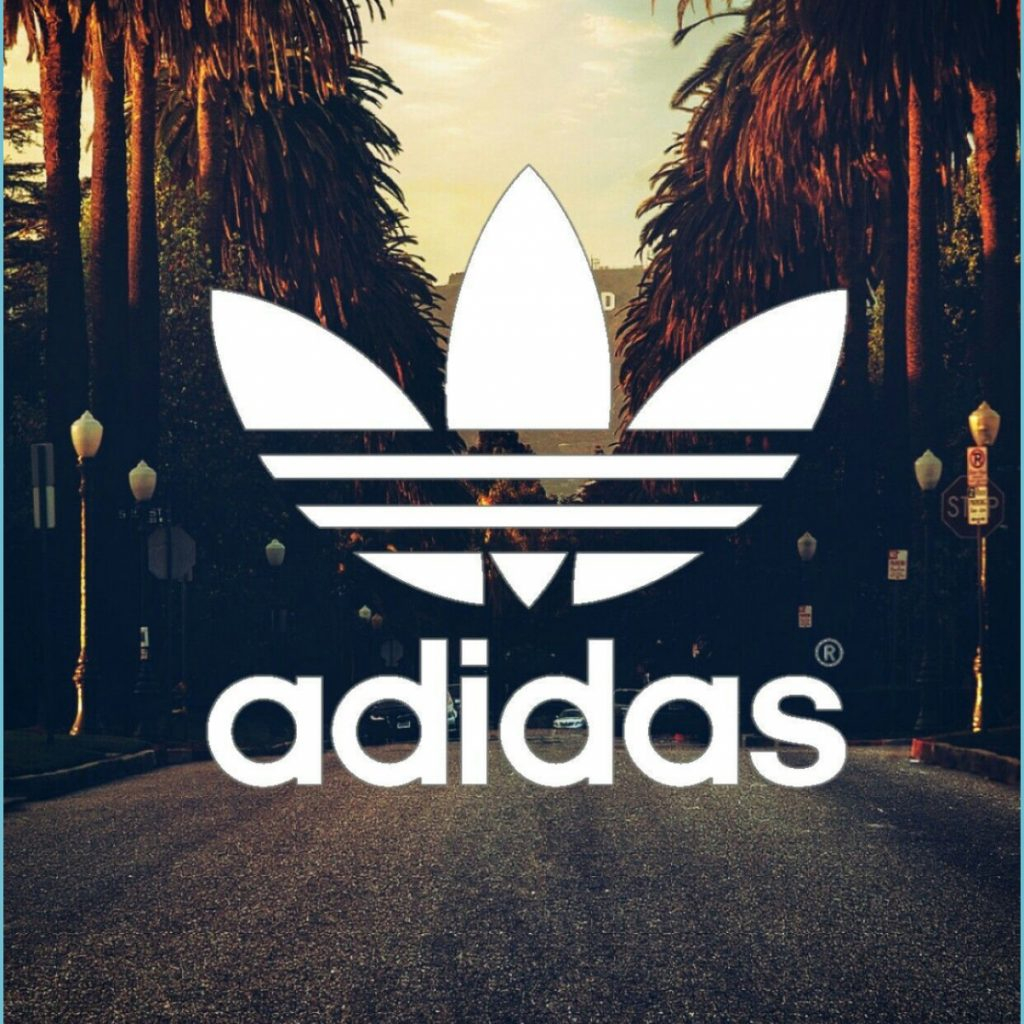 dope adidas wallpapers top free dope adidas backgrounds adidas wallpaper 1024x1024