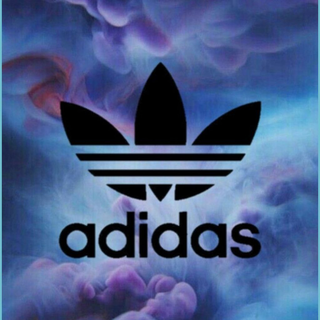 adidas iphone wallpapers top free adidas iphone backgrounds adidas wallpaper 1024x1024