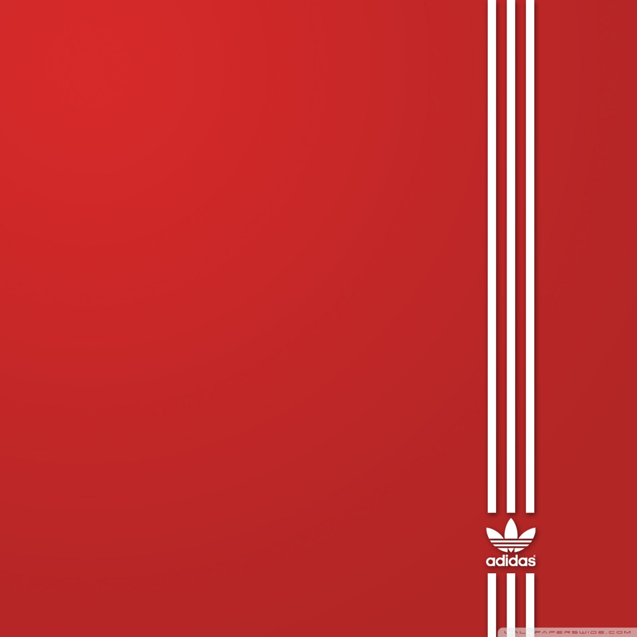 adidas style wallpapers