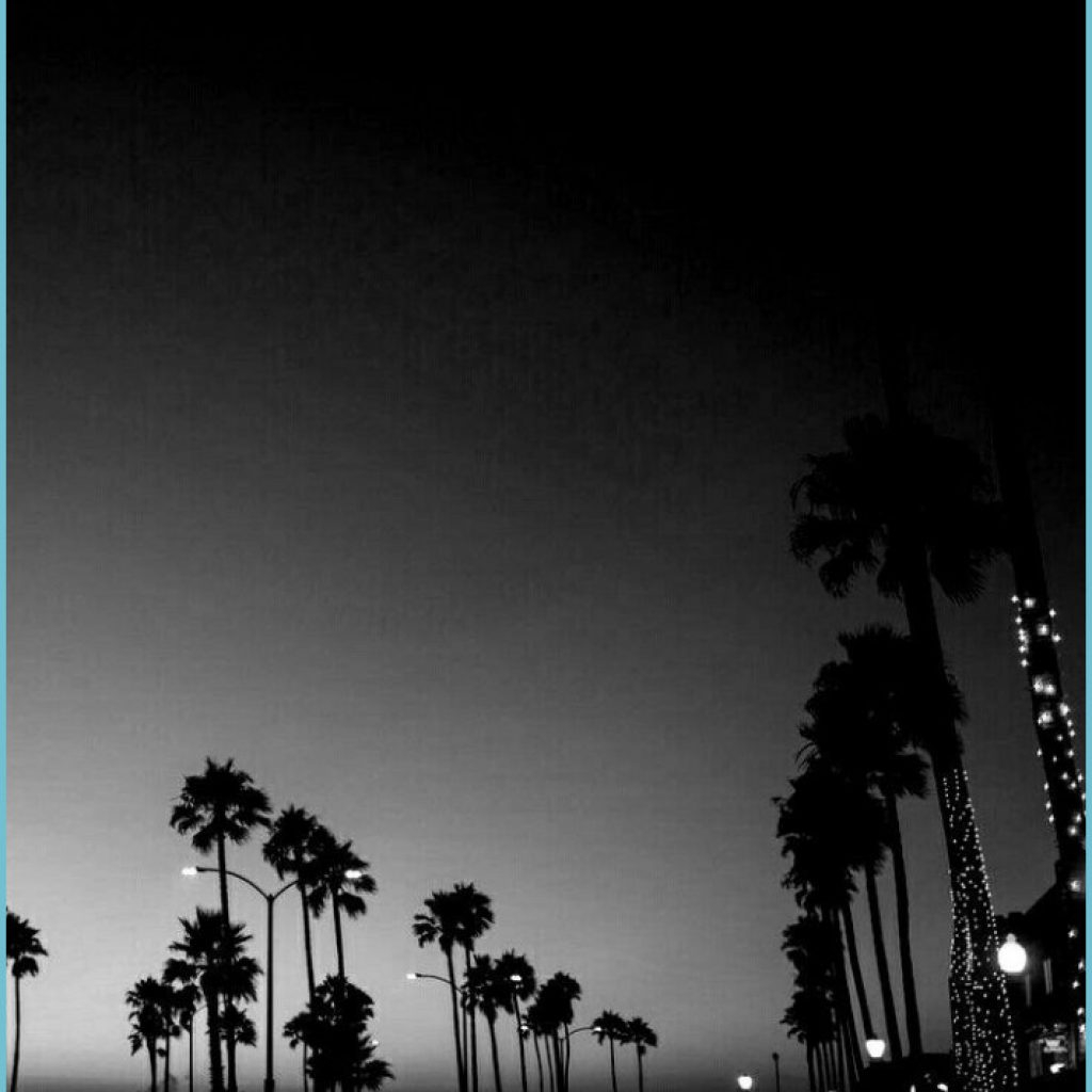 aesthetic aesthetic iphone black and white wallpaper aesthetic black and white wallpaper 0 1024x1024