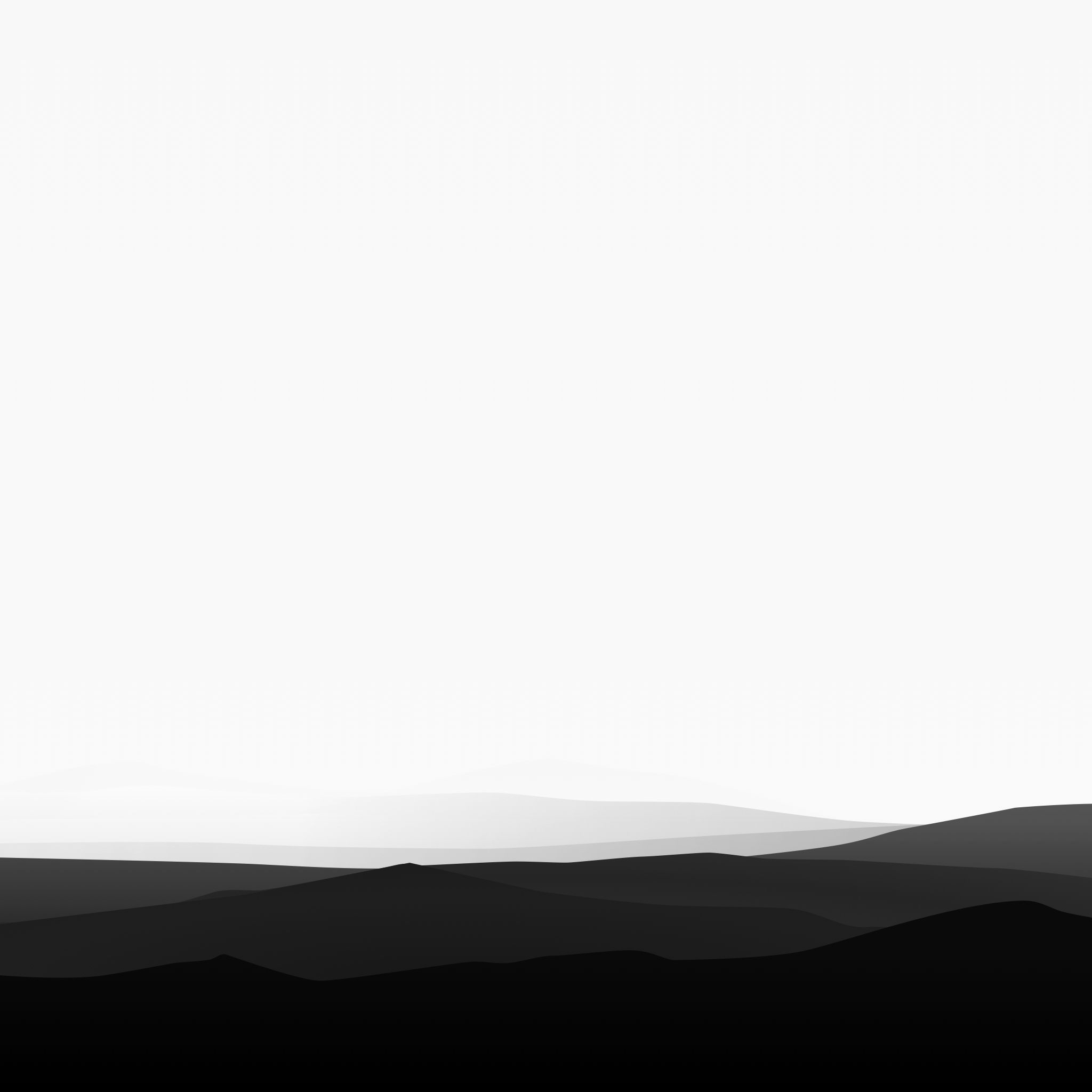 minimalist iphone wallpaper unique wallpapers of the week minimalist mountains continued 2019 of minimalist iphone wallpaper
